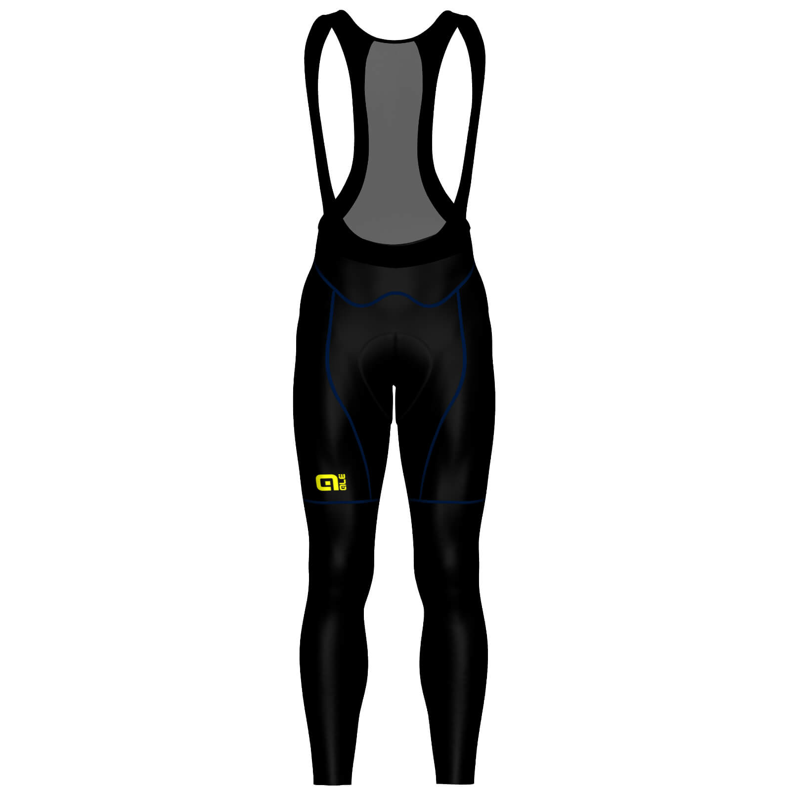 Alé PBK Plus Bib Tights