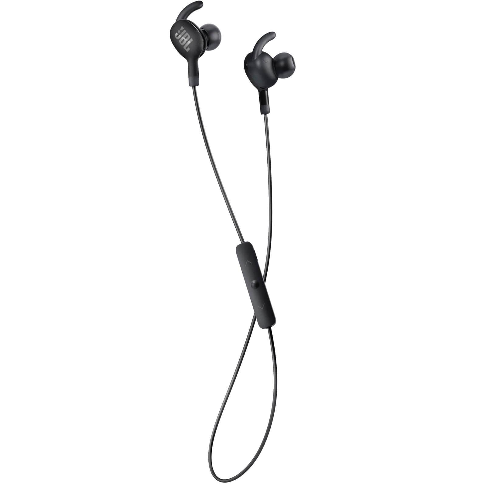 Earphones bluetooth wireless with speaker - earphones with microphone switch