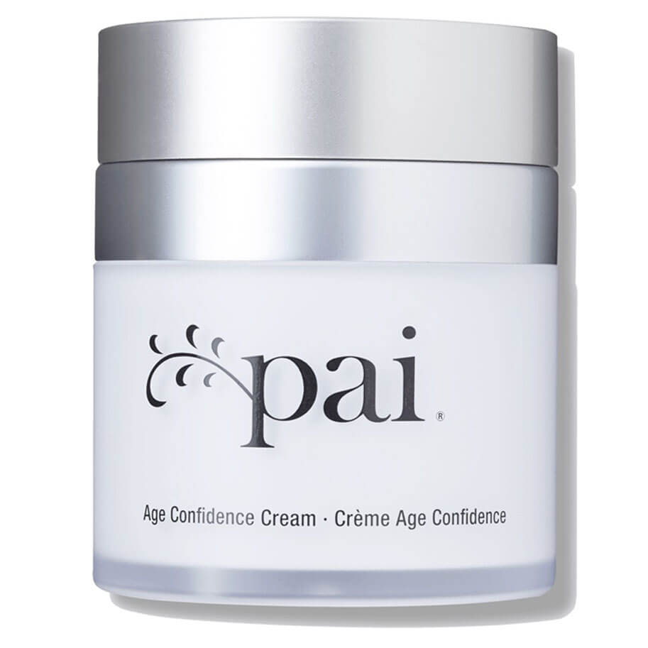 Pai Age Confidence Cream with Echium and Macadamia 50ml