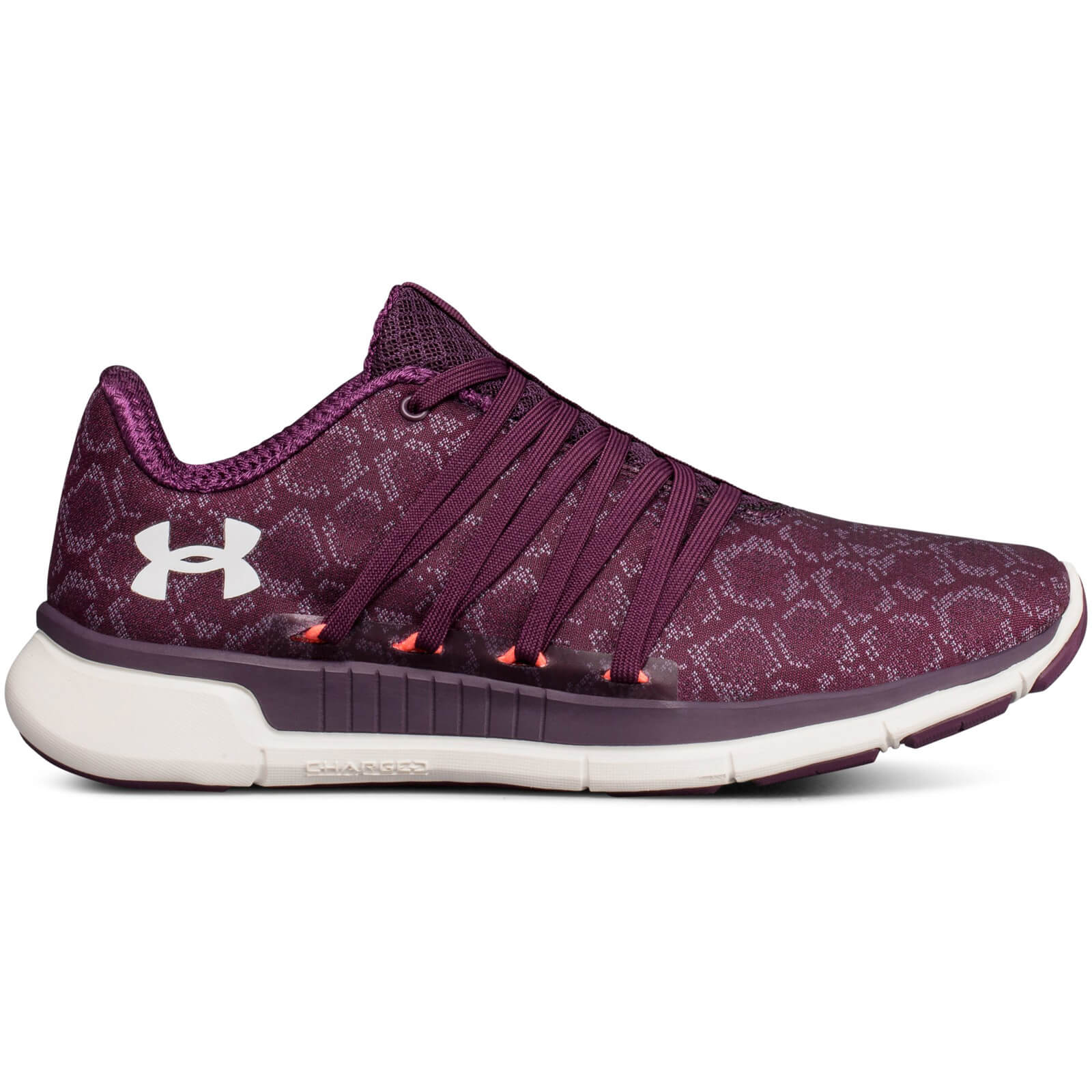 Under Armour Women's Charged Transit