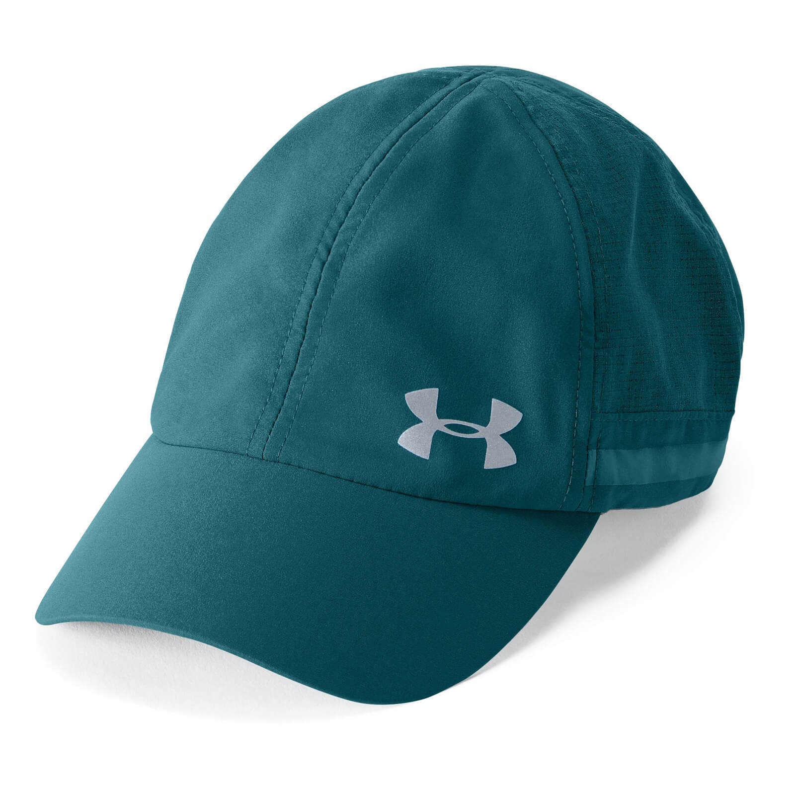 Under Armour Fly By Cap - Green