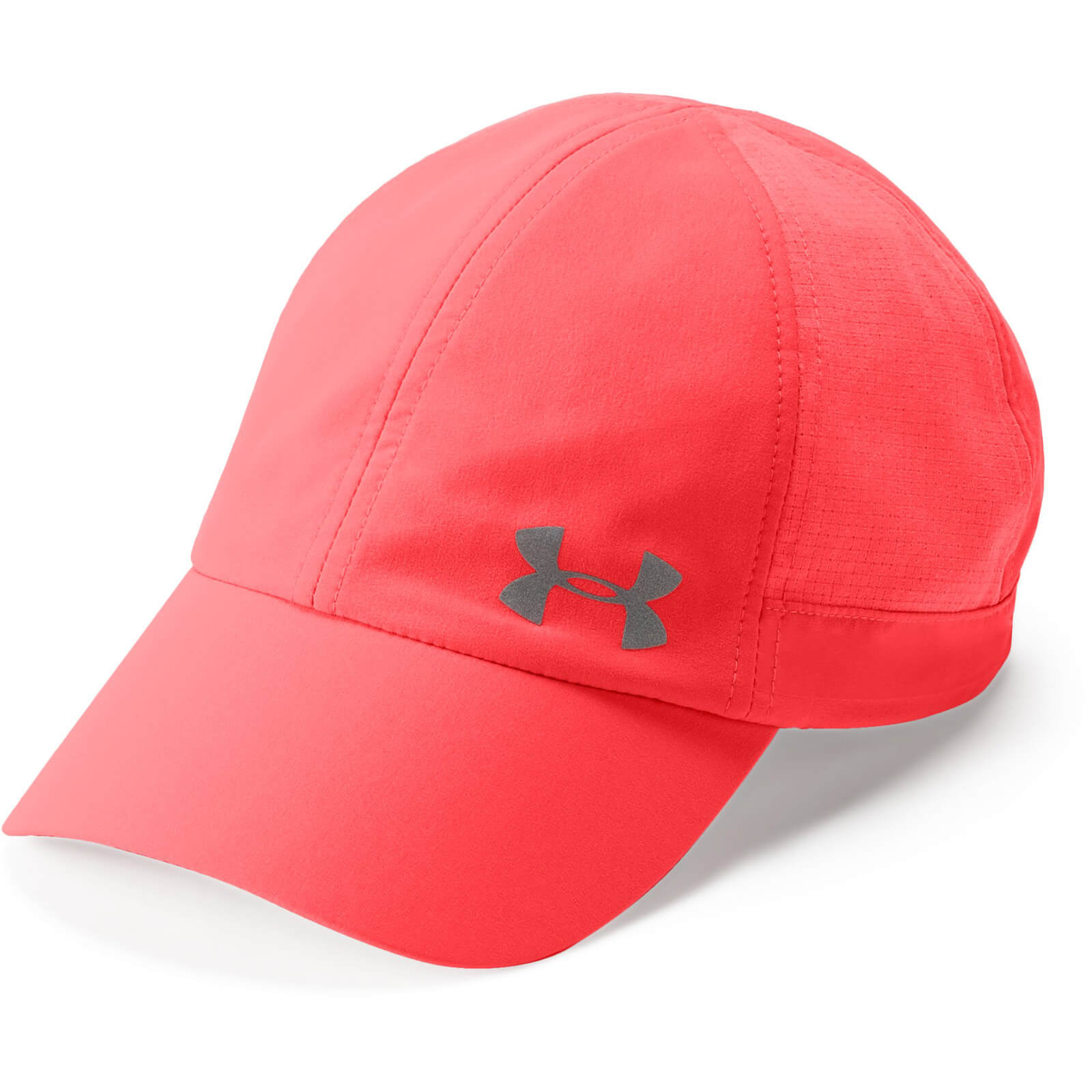Under Armour Fly By Cap - Orange