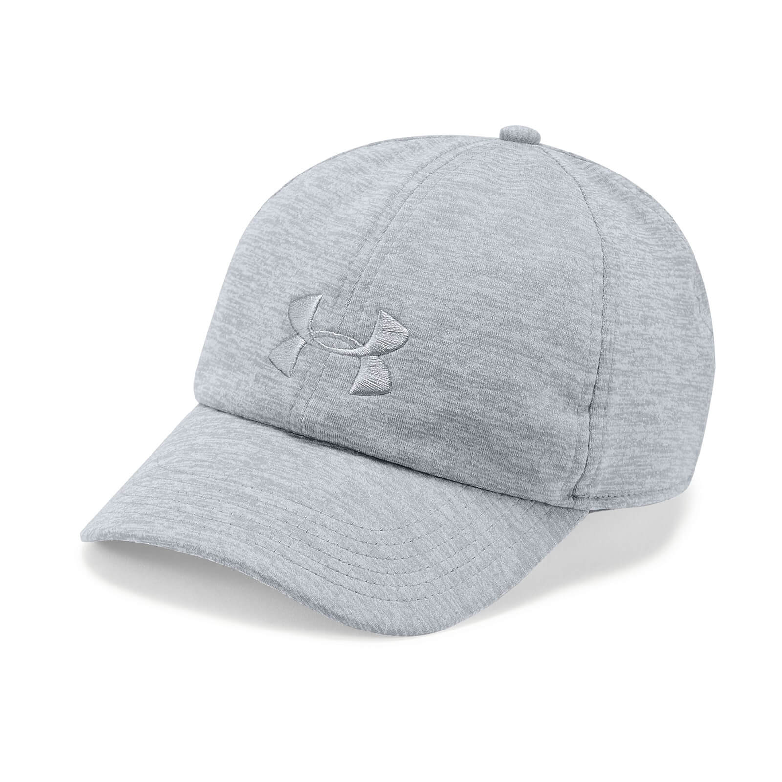Under Armour Twisted Renegade Cap - Grey
