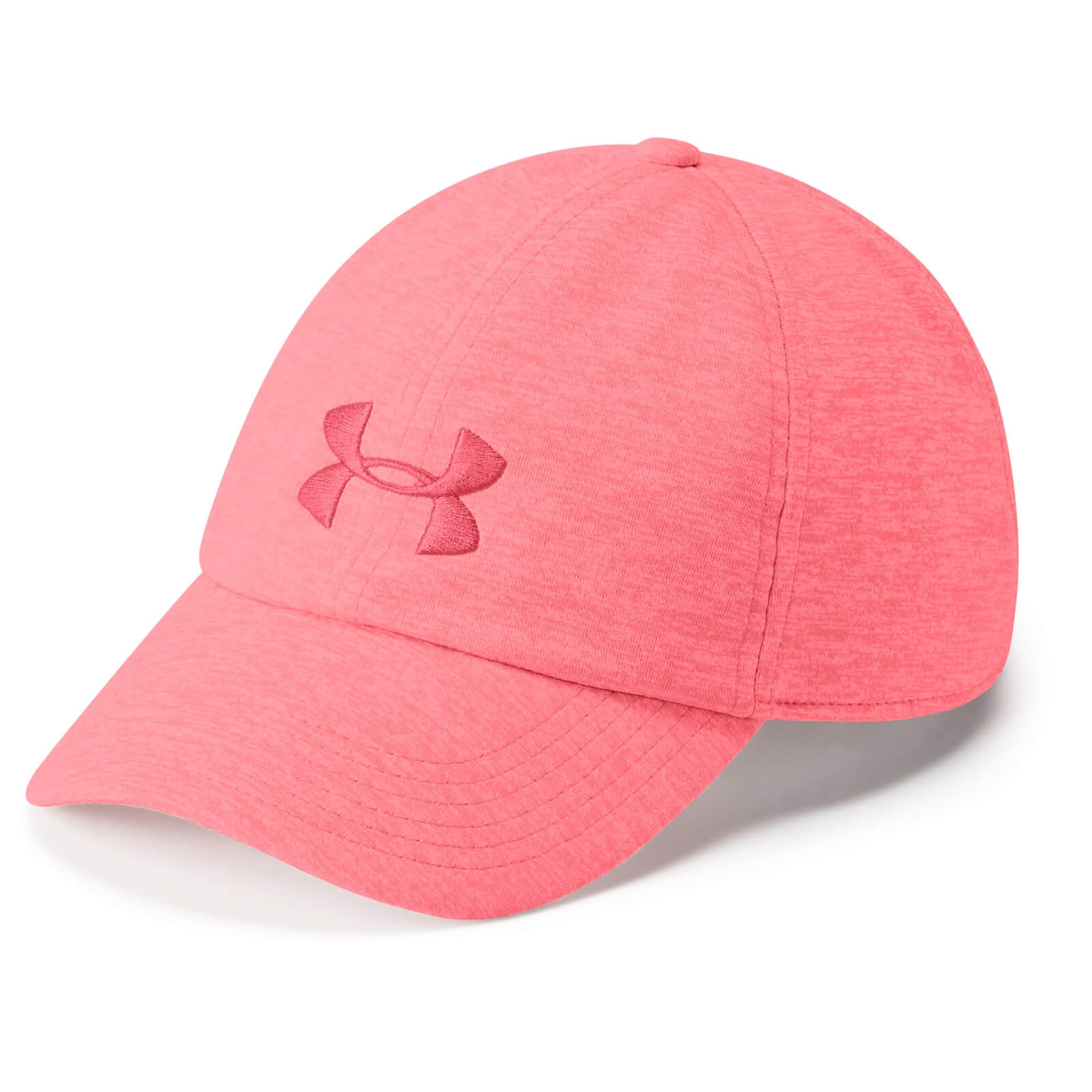 Under Armour Twisted Renegade Cap - Orange