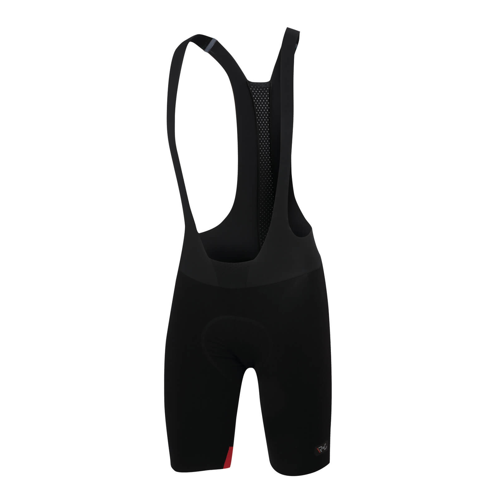 Sportful R&D Celsius Bib Shorts - Black