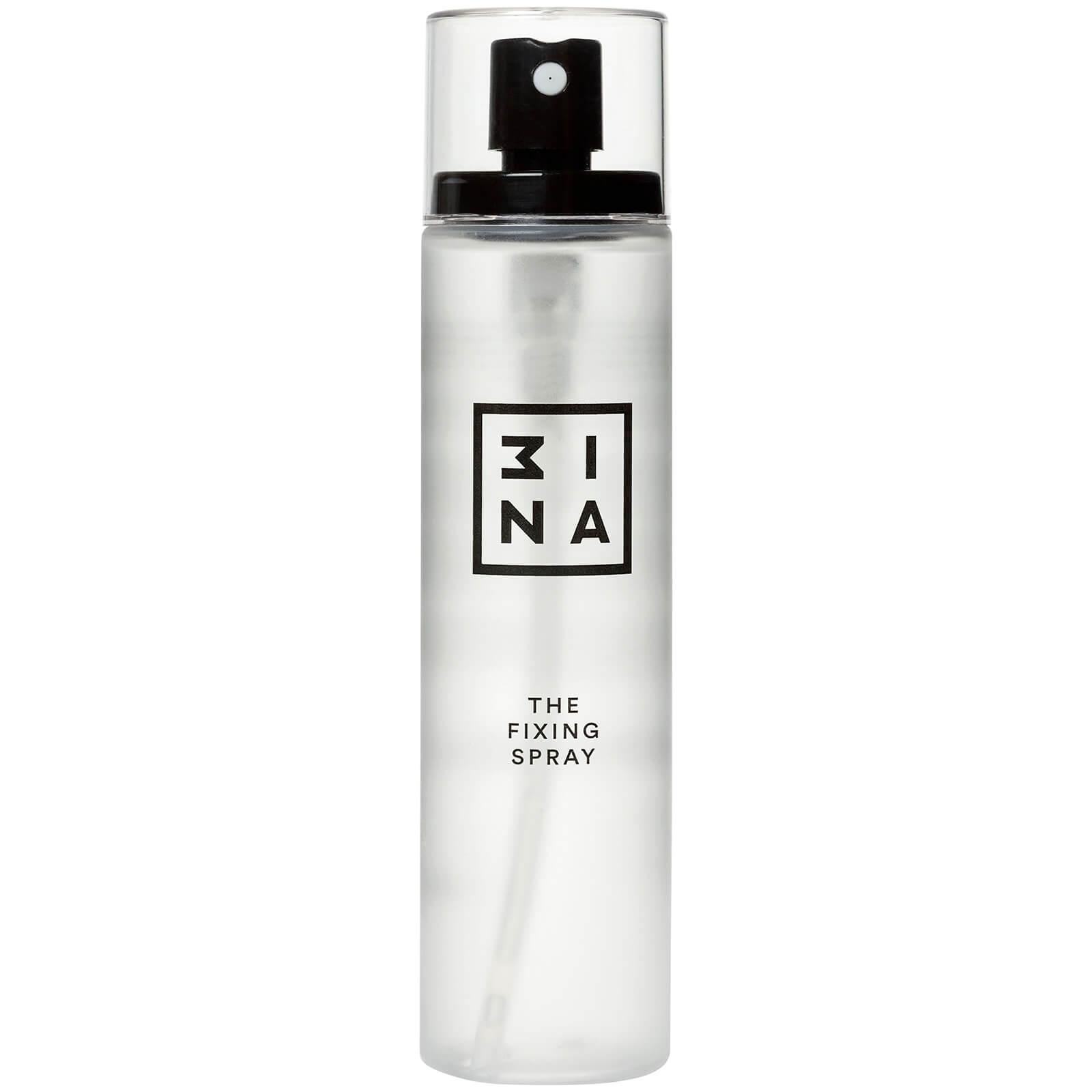 3INA Makeup The Fixing Spray 100 ml
