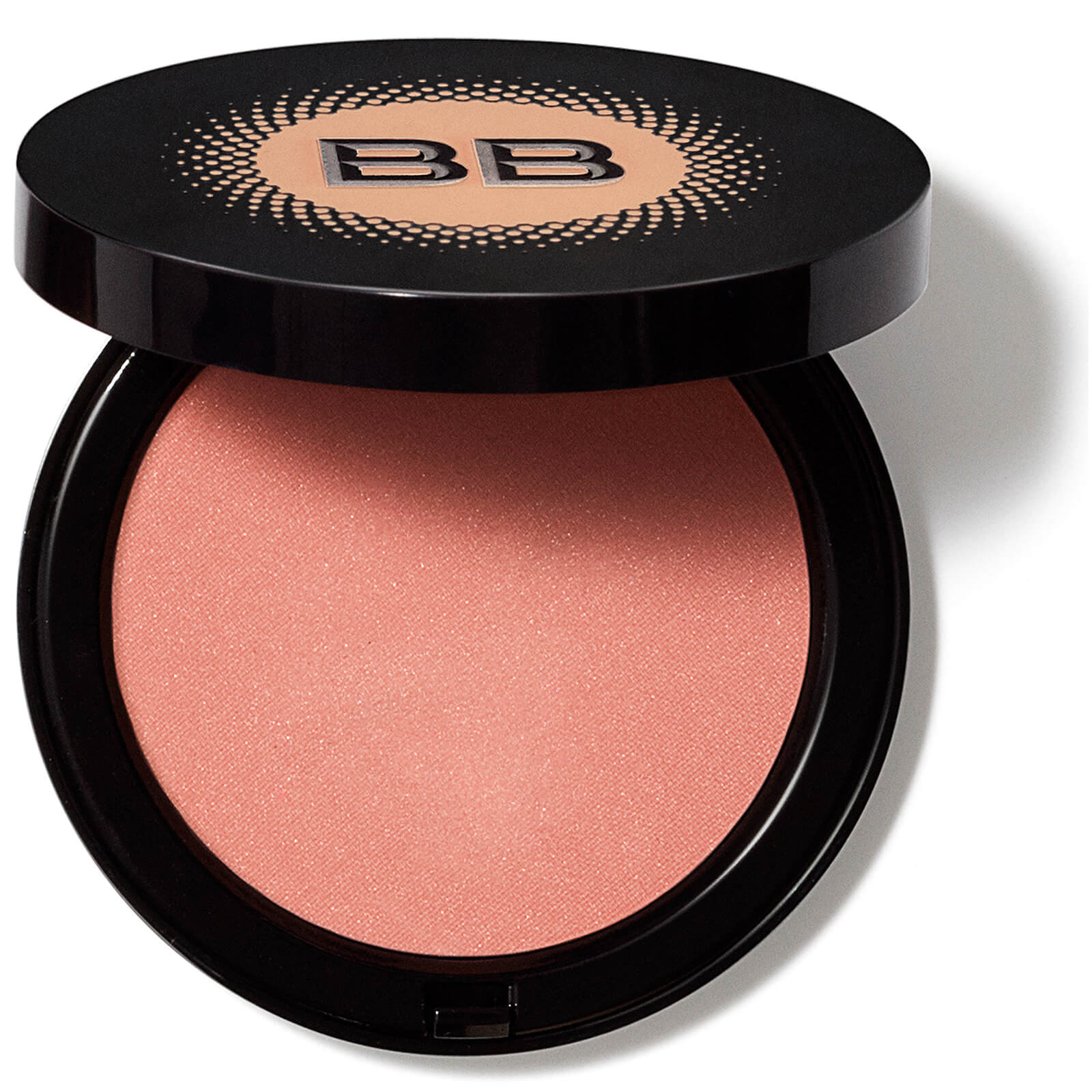 Bobbi Brown Illuminating Bronzing Powder - Santa Barbara