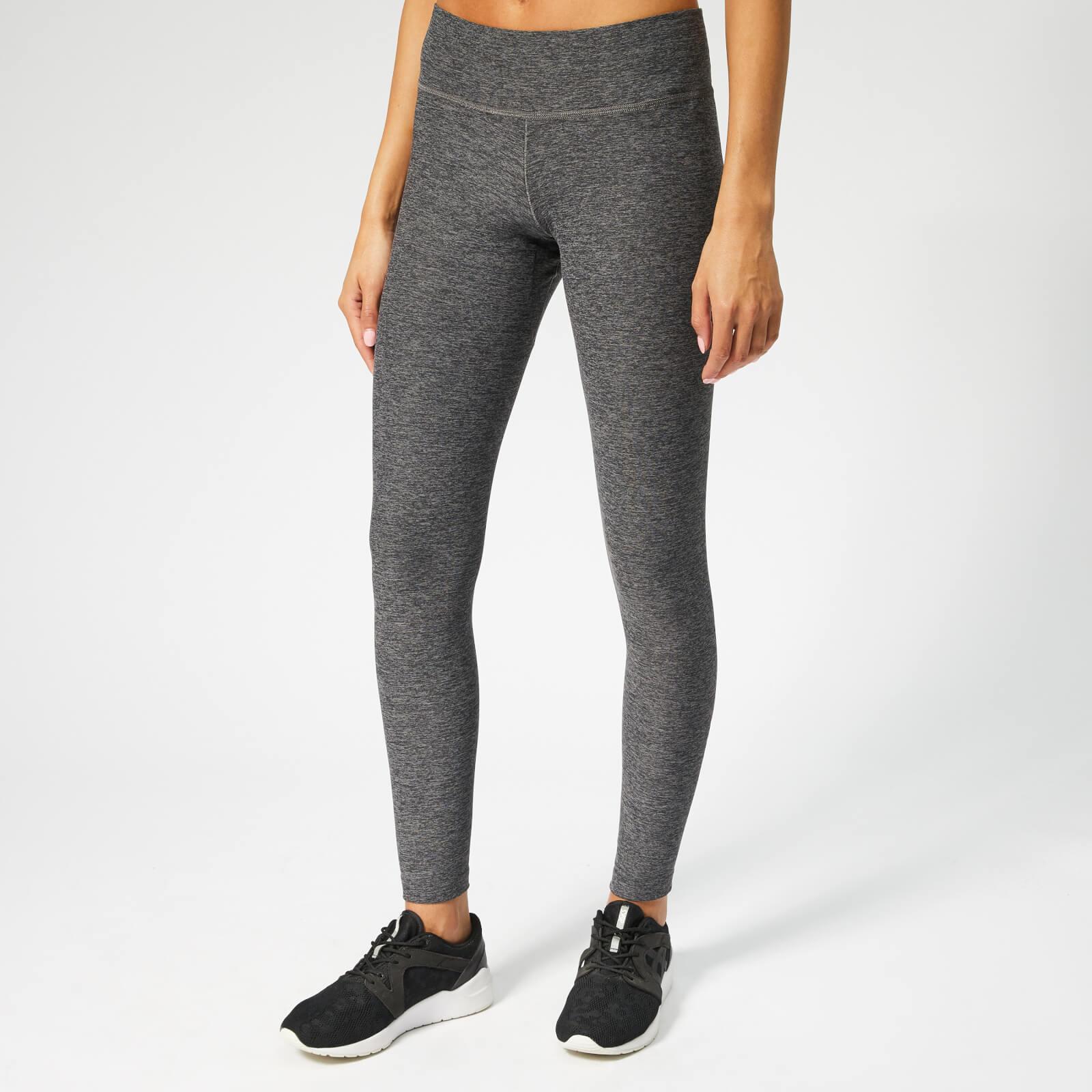 3a90d52f38b adidas Women's Terrex CTC Tights - Black Womens Clothing | TheHut.com