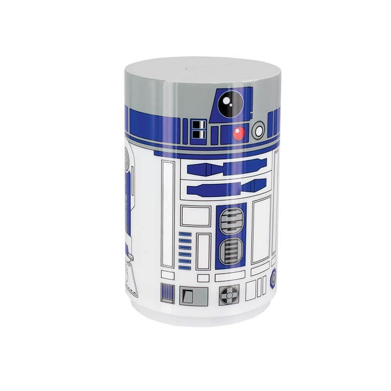 R2D2 Star Wars Mini Light