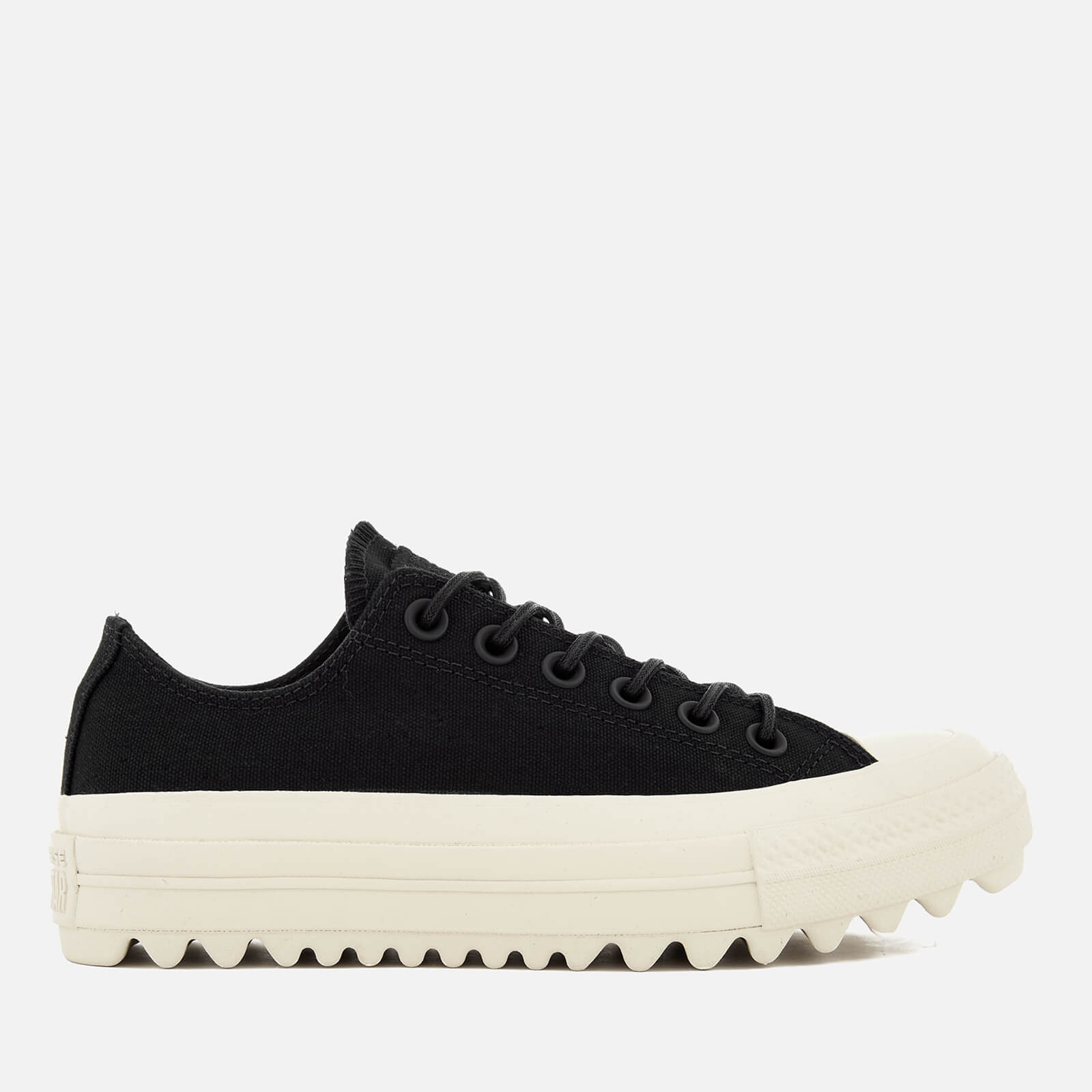 Converse CHUCK TAYLOR ALL STAR LIFT RIPPLE Trainers Women
