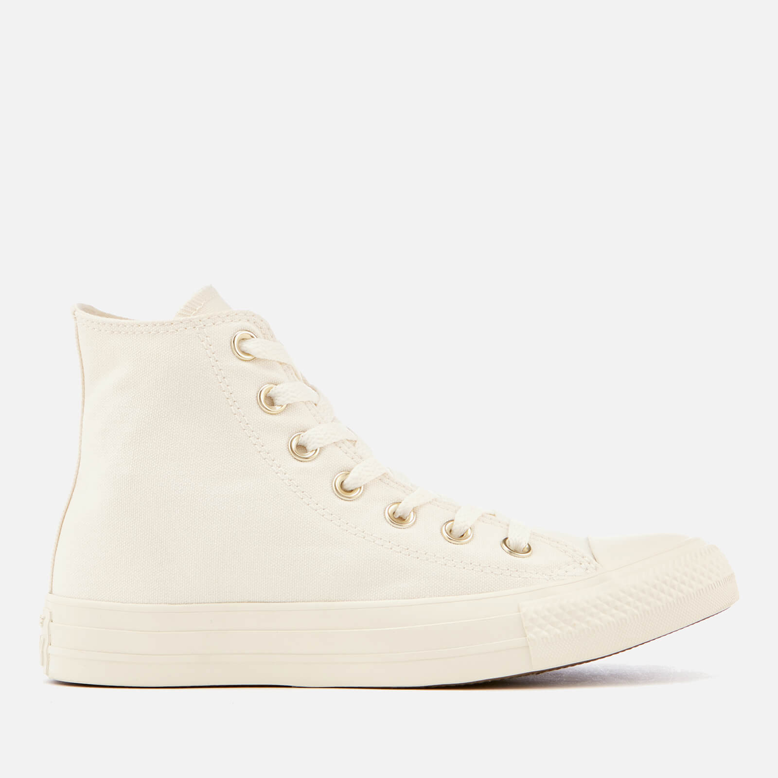 Buy Converse Chuck Taylor All Star Modern Ox Trainers Ivory