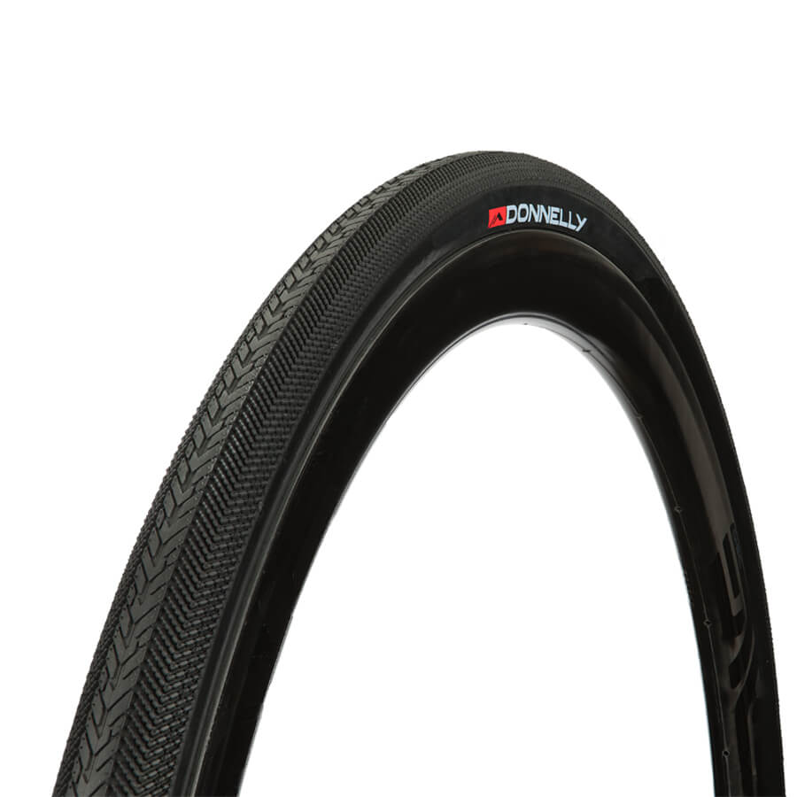 Donnelly Strada USH SC Wired Clincher Adventure Tyre
