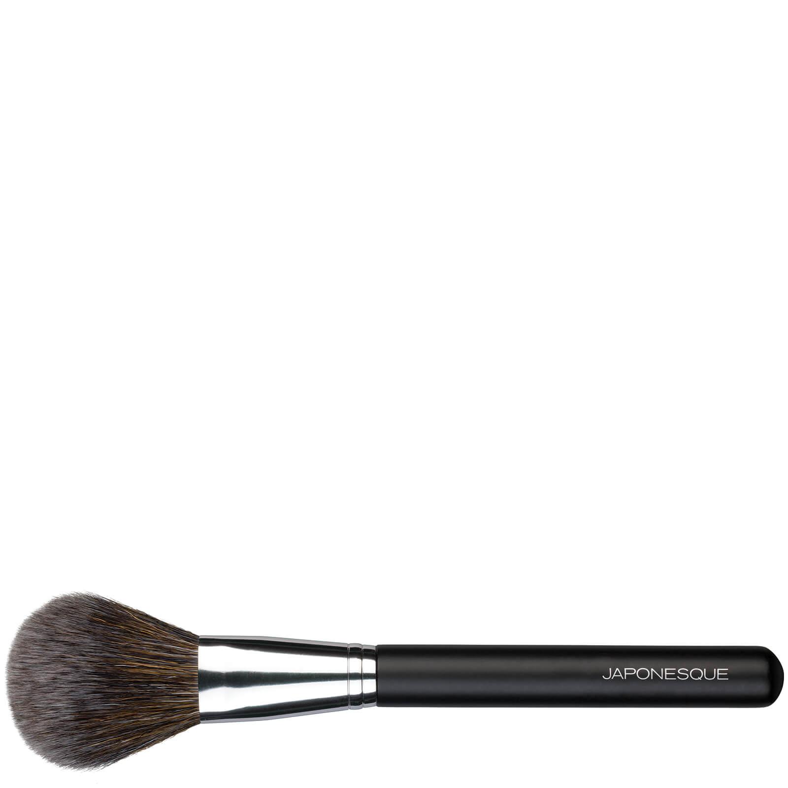 Slanted Powder Brush by japonesque #12