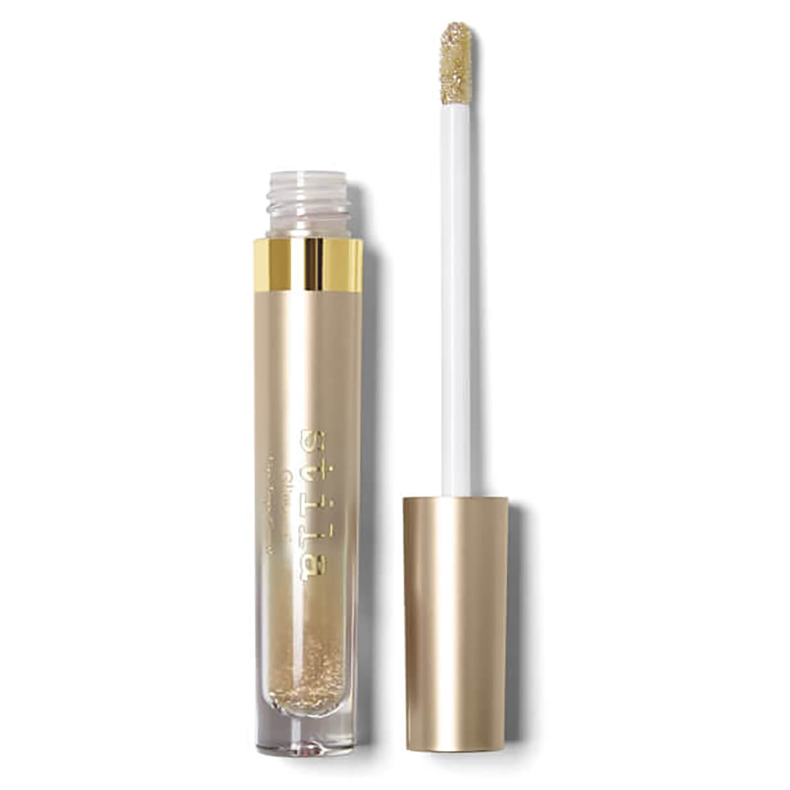 Stila Glitterati Lip Top Coat - Embolden 3ml