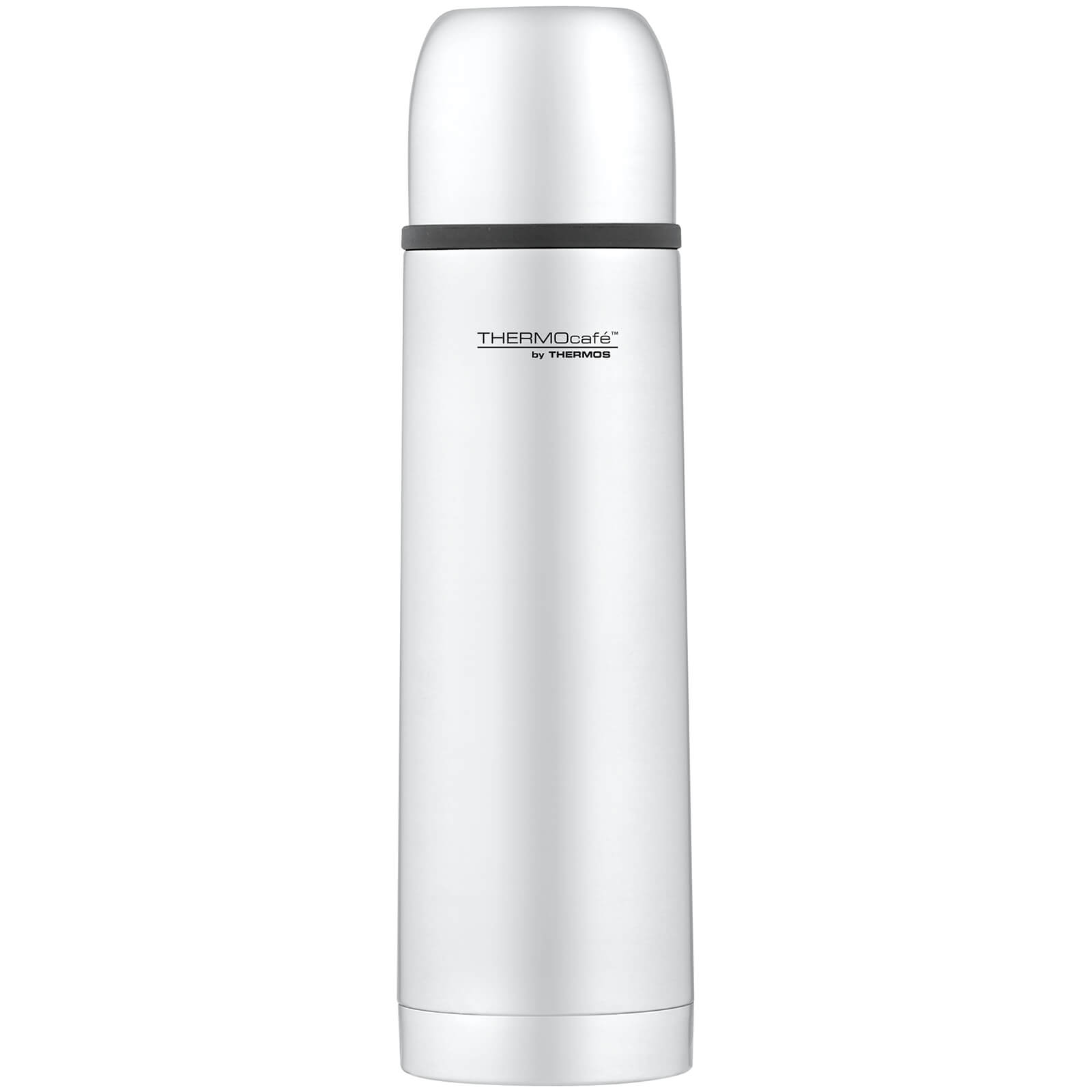 Thermos ThermoCafe Stainless Steel Flask 500ml