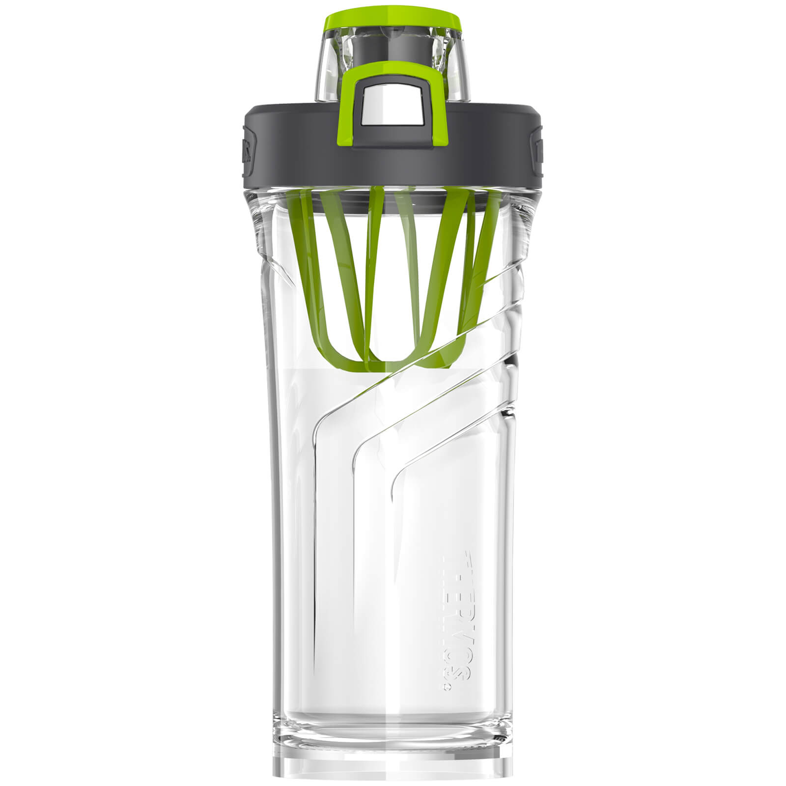"Thermos Eastman ""Tritan"" Shaker Bottle 710ml"