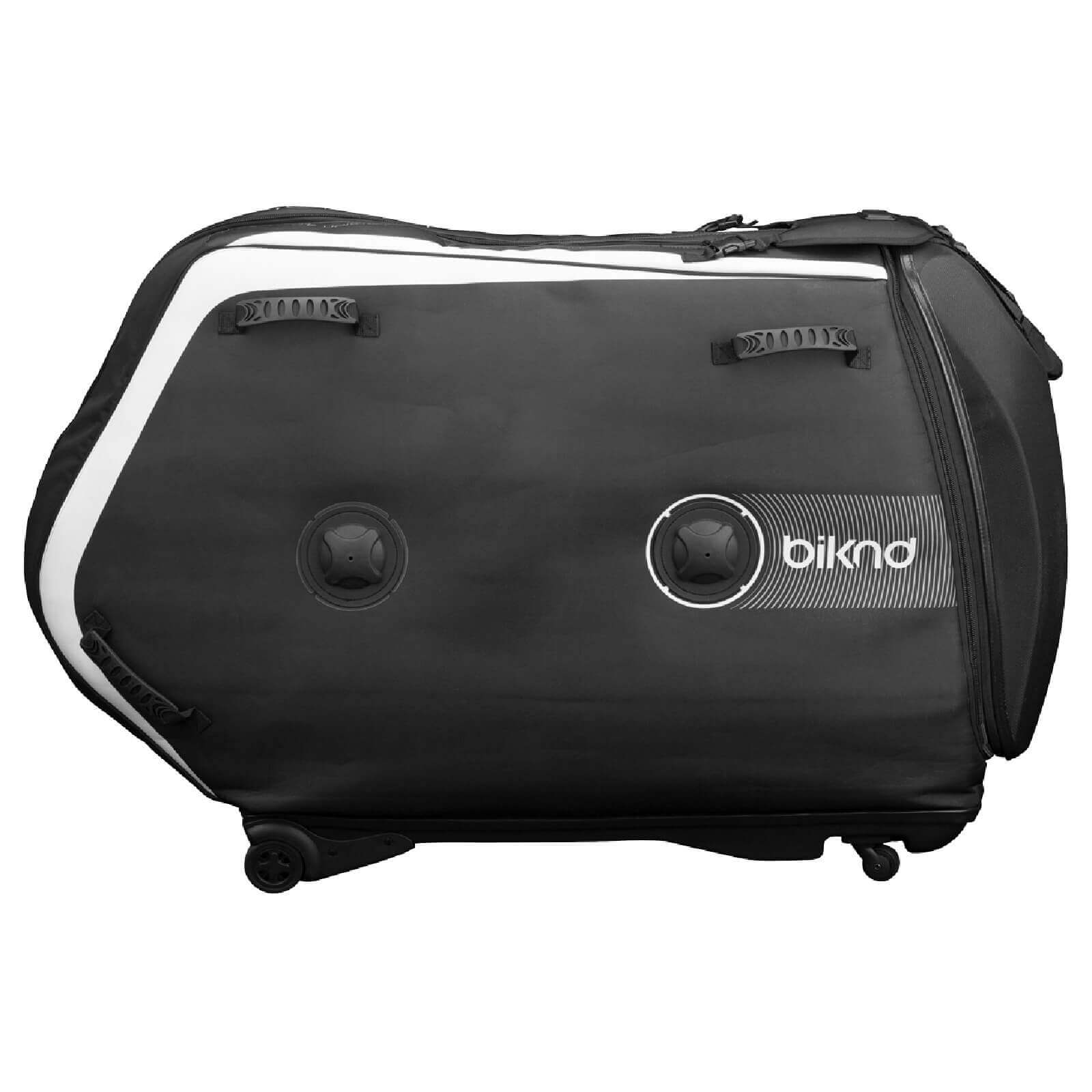 BikND Helium V4 Bike Case