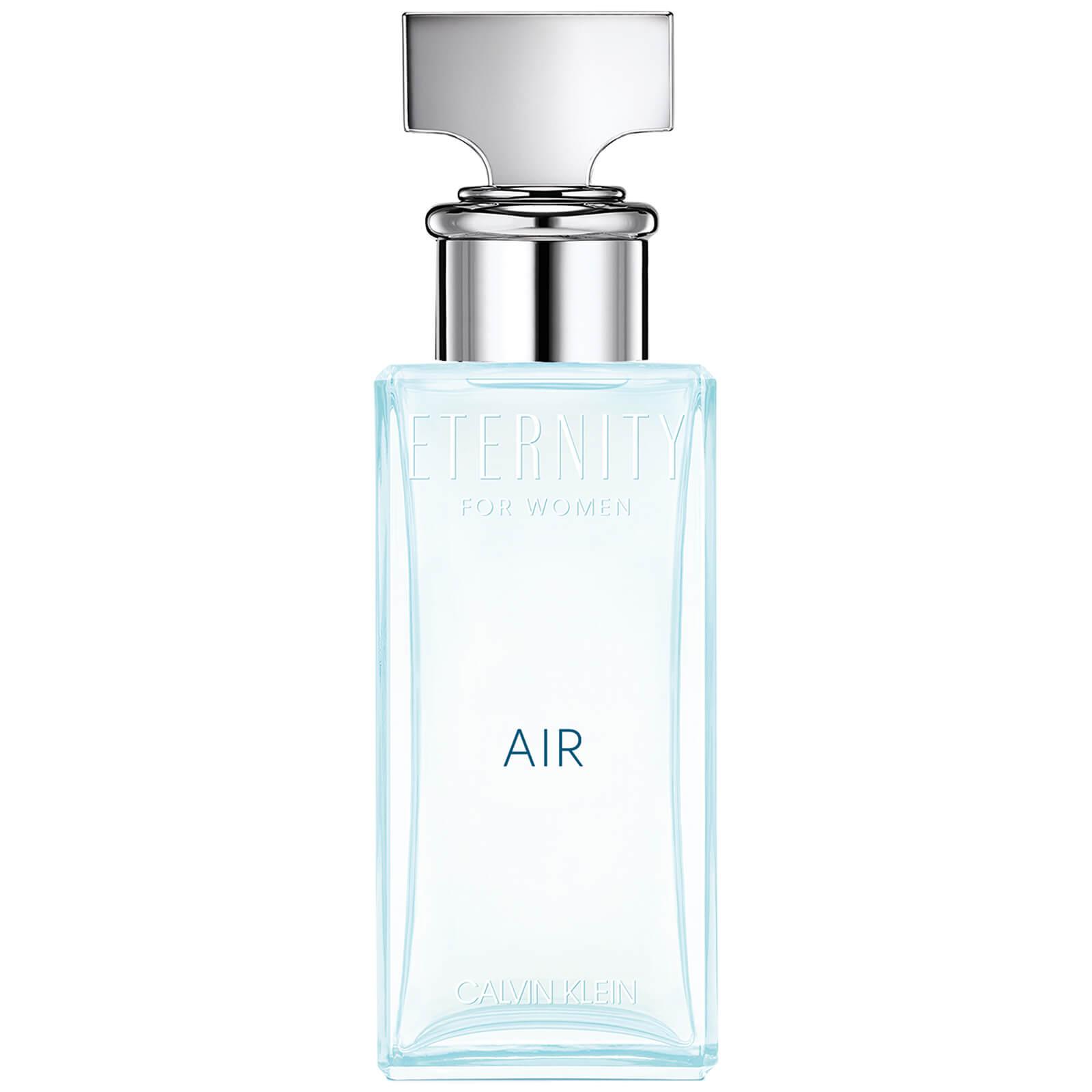 22edf9c29 Calvin Klein Eternity Air for Woman Eau de Parfum woda perfumowana 30 ml.  Opis