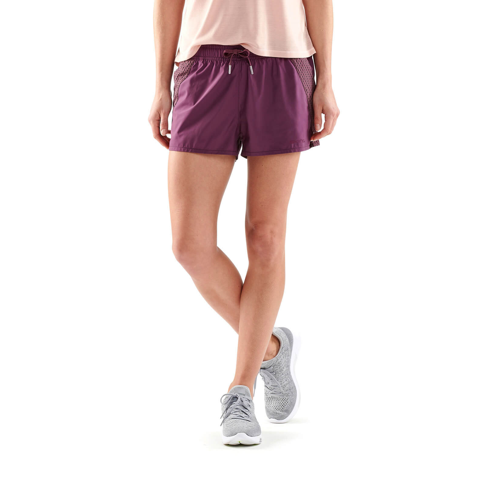 Skins Activewear Women