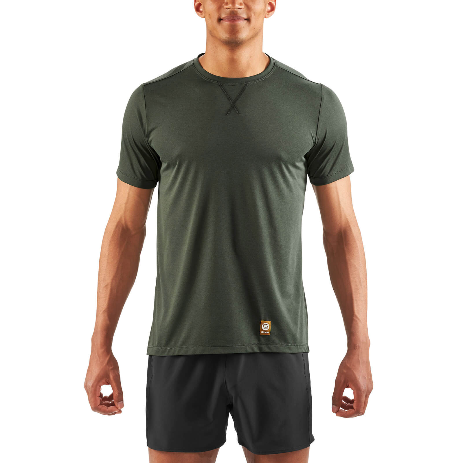 Skins Activewear Men
