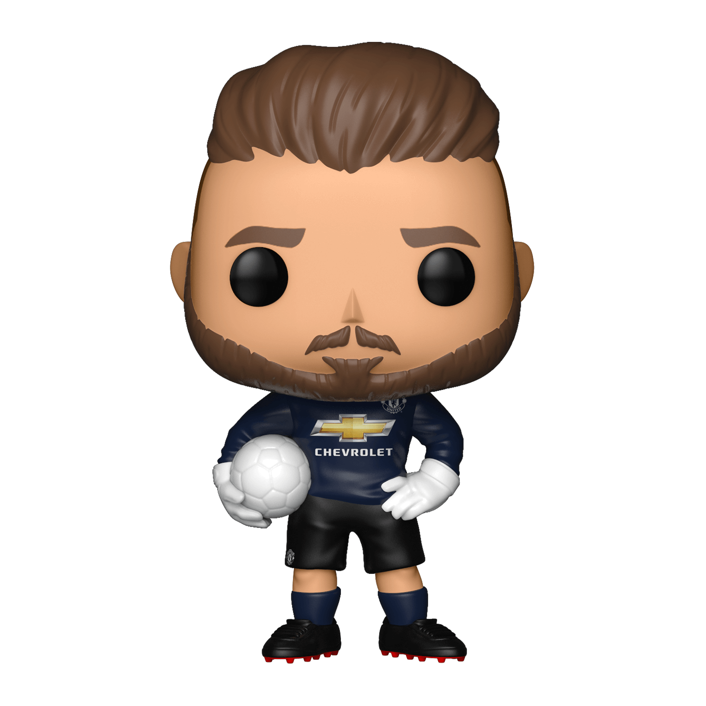 Figurine Pop! David De Gea - Manchester United
