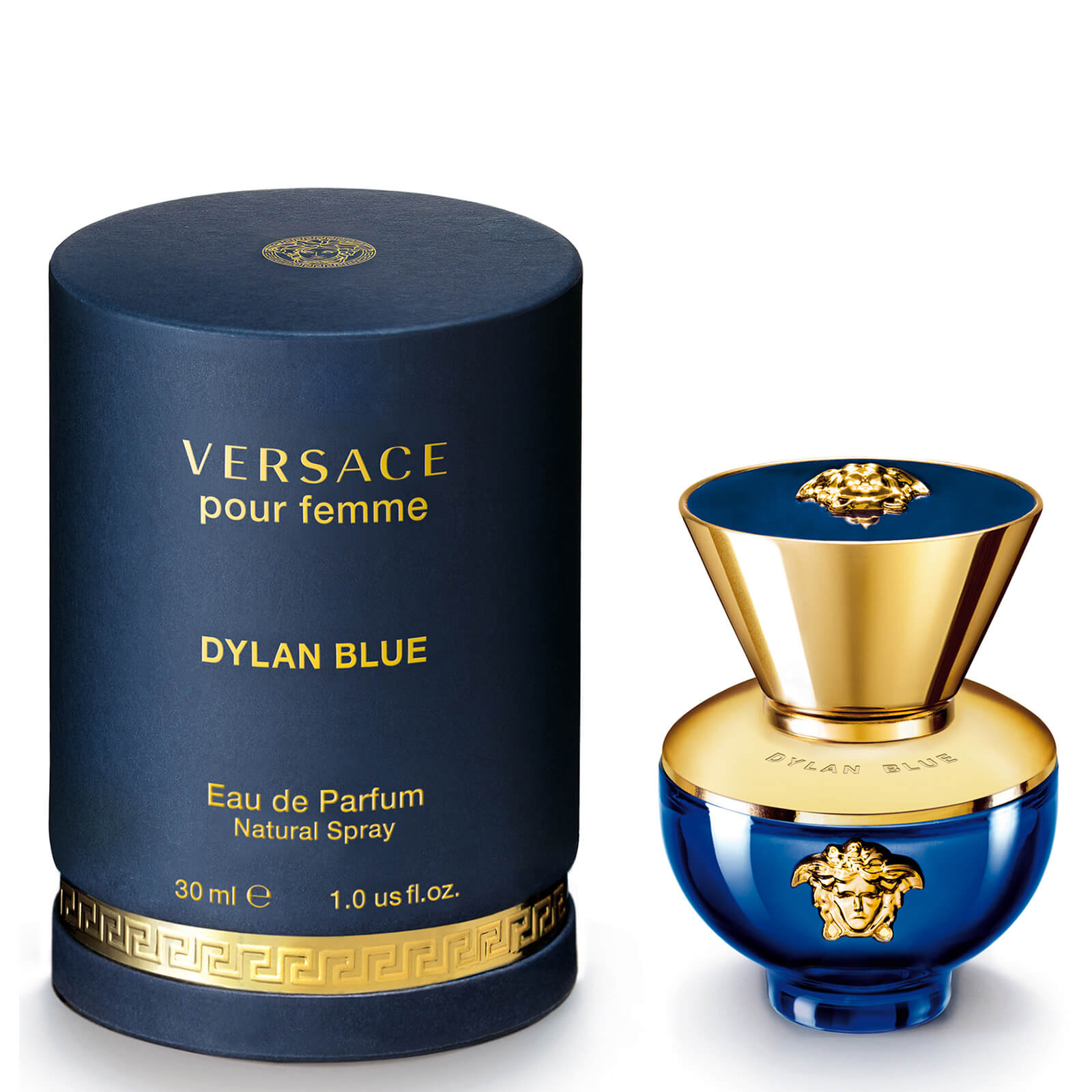welcome to oz versace vincent