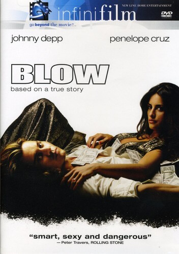 Blow (2001)