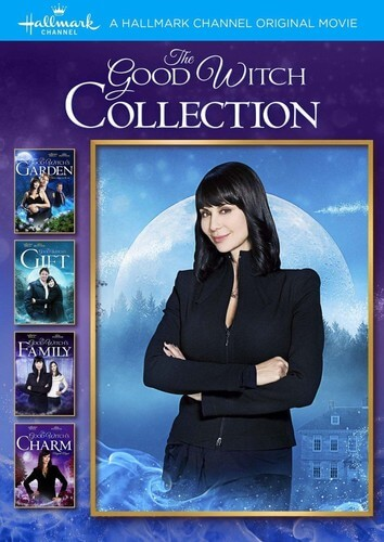 Good Witch Collection