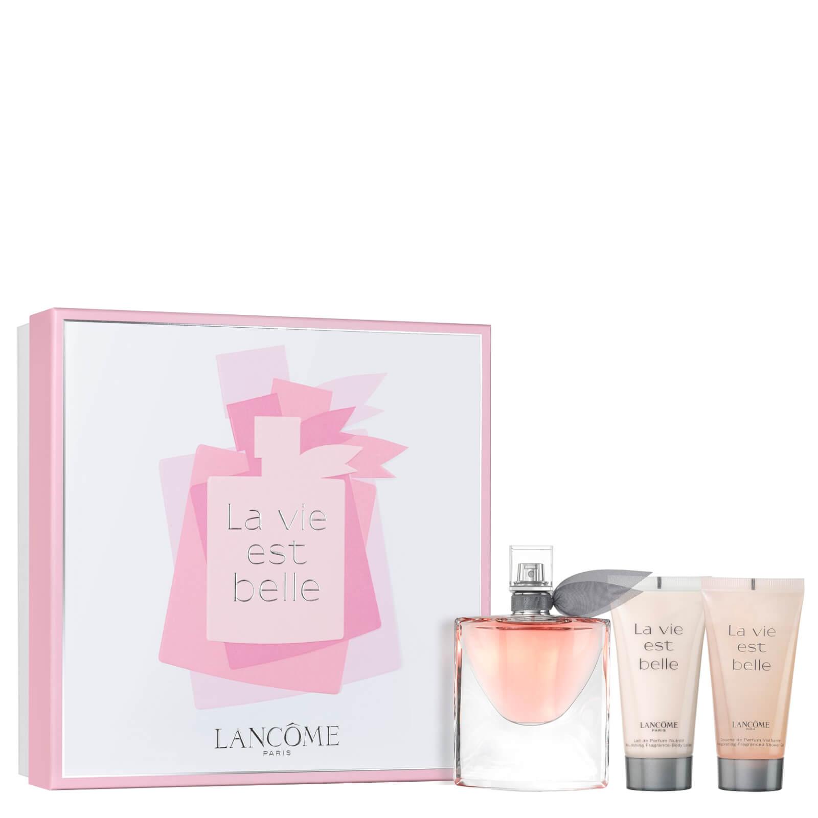Lancôme La Vie Day Set Est Belle Mother's H9DI2WEY
