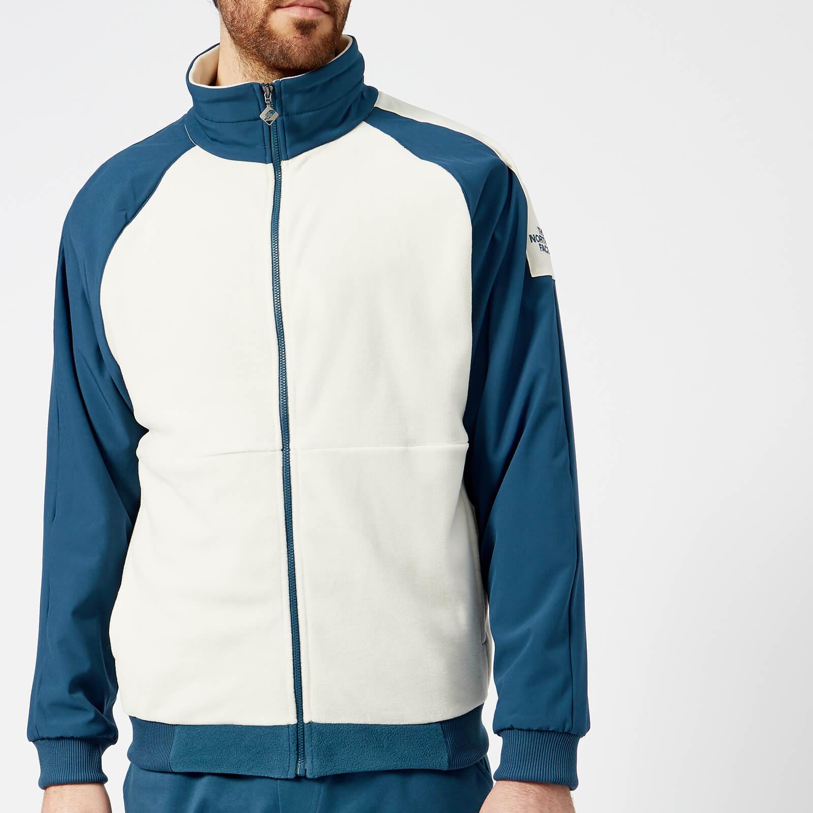 The North Face 1990 Staff Fleece Jacket