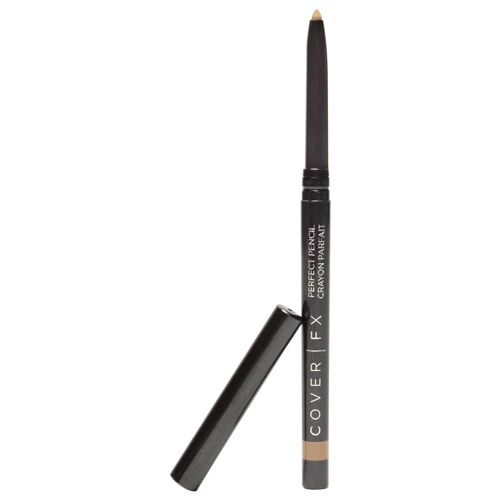 Cover FX Perfect Pencil Concealer in G-Medium