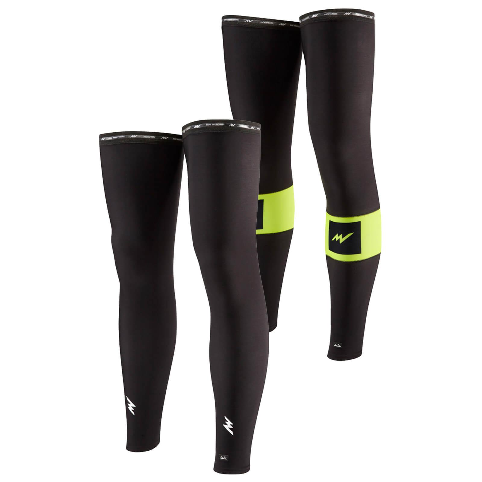 Morvelo StormShield Leg Warmers | Arm- og benvarmere