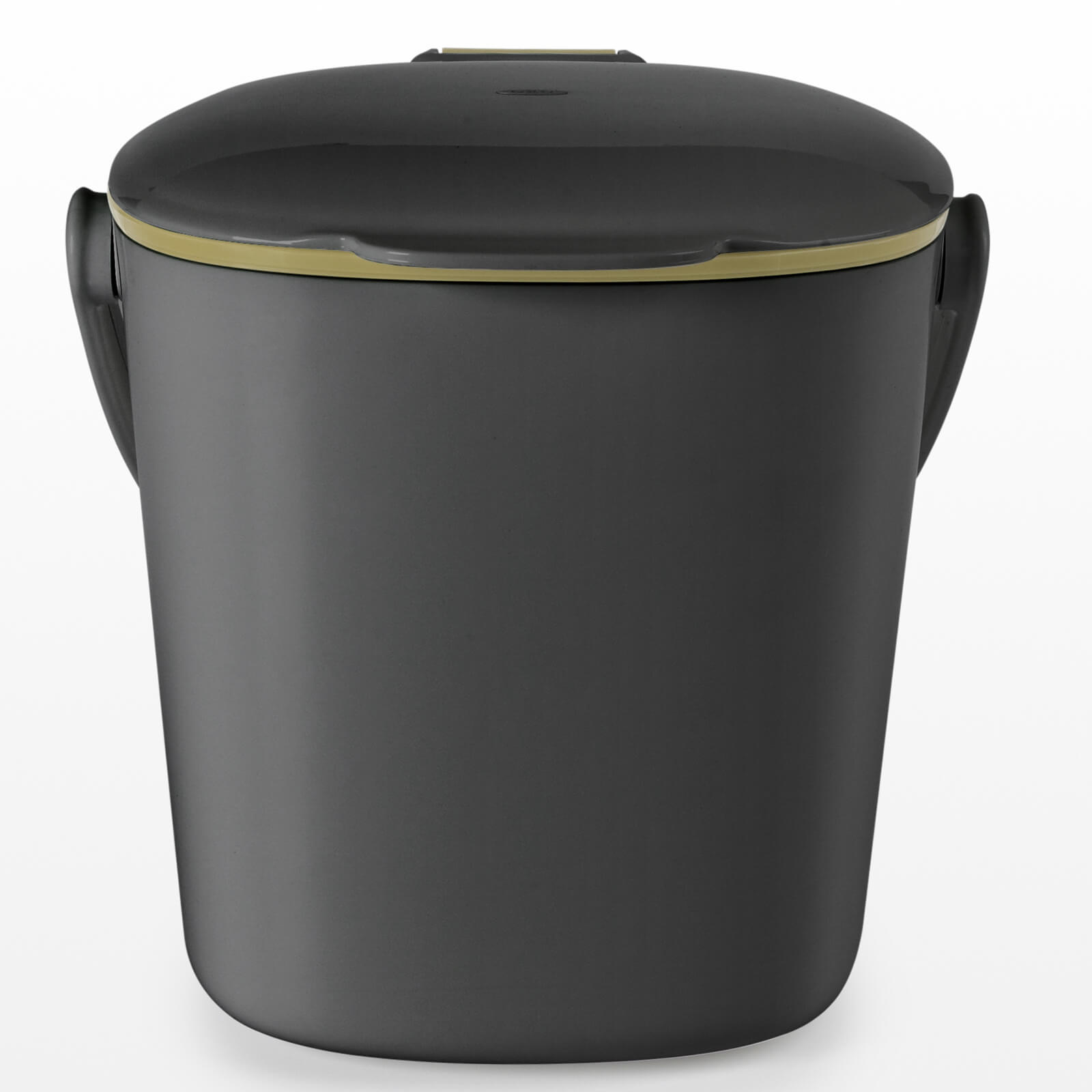 OXO Good Grips Compost Bin - Charcoal