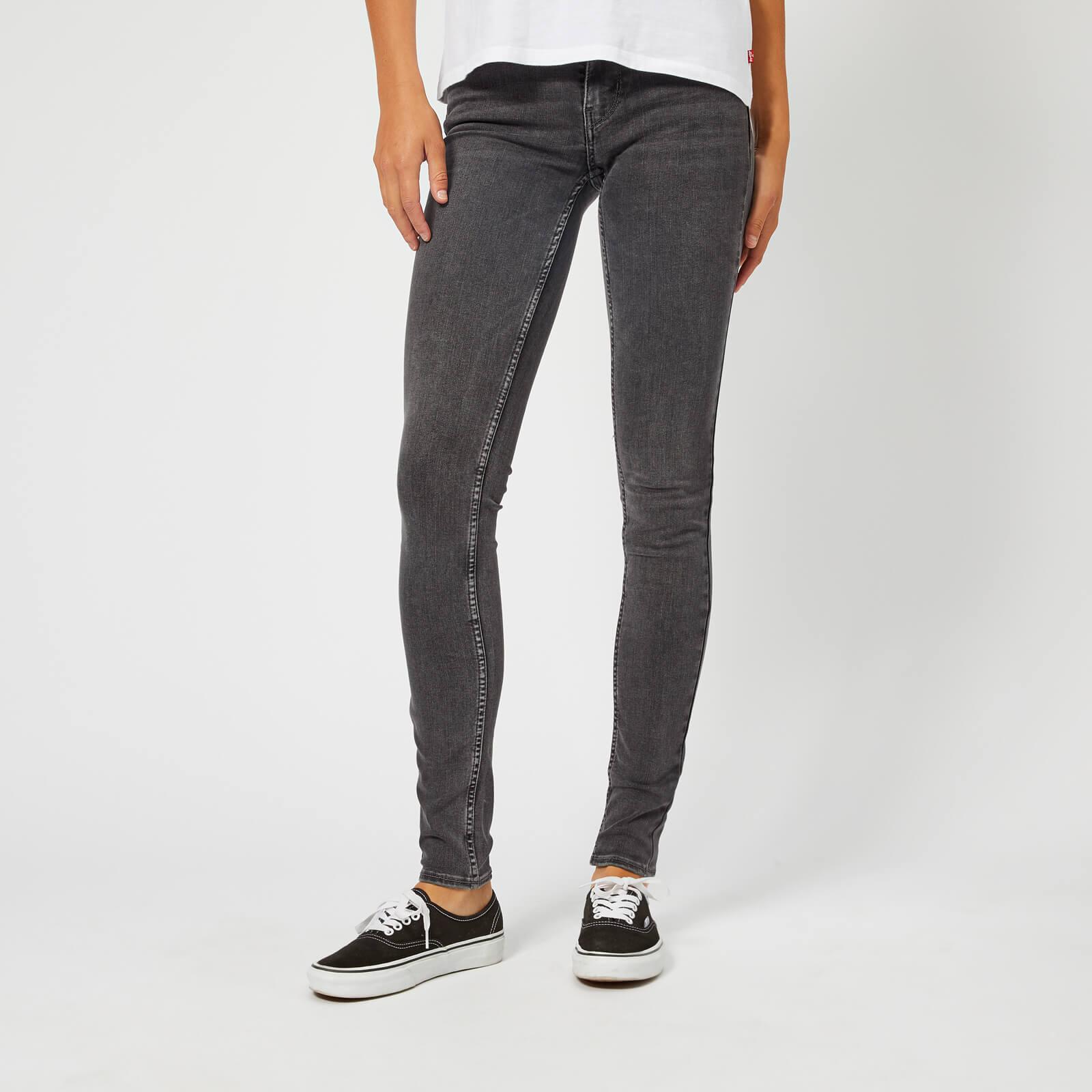 821da079094fe Levi s Women s Innovation Super Skinny Jeans - Fancy That Clothing ...