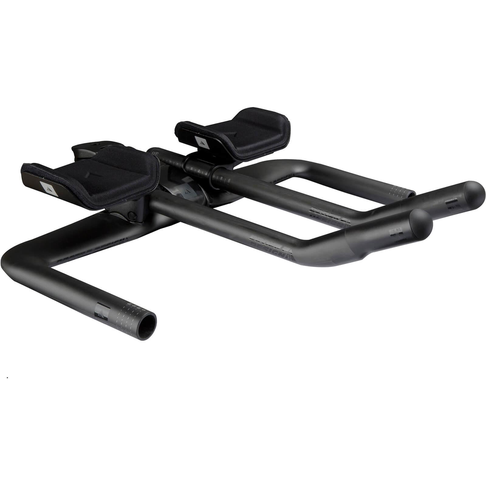 Profile Design Aeria Ultimate Aerobar