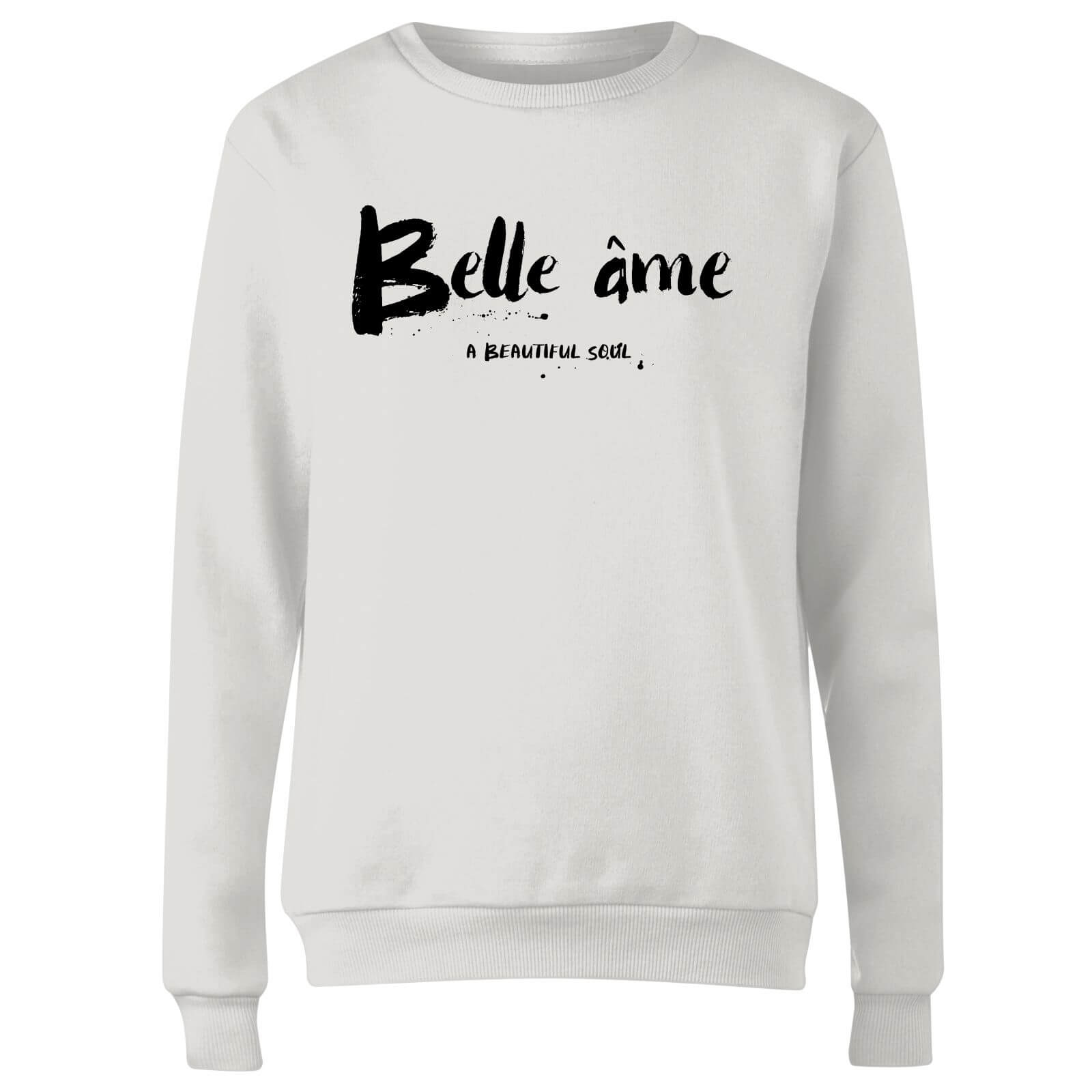 Belle Ame Women