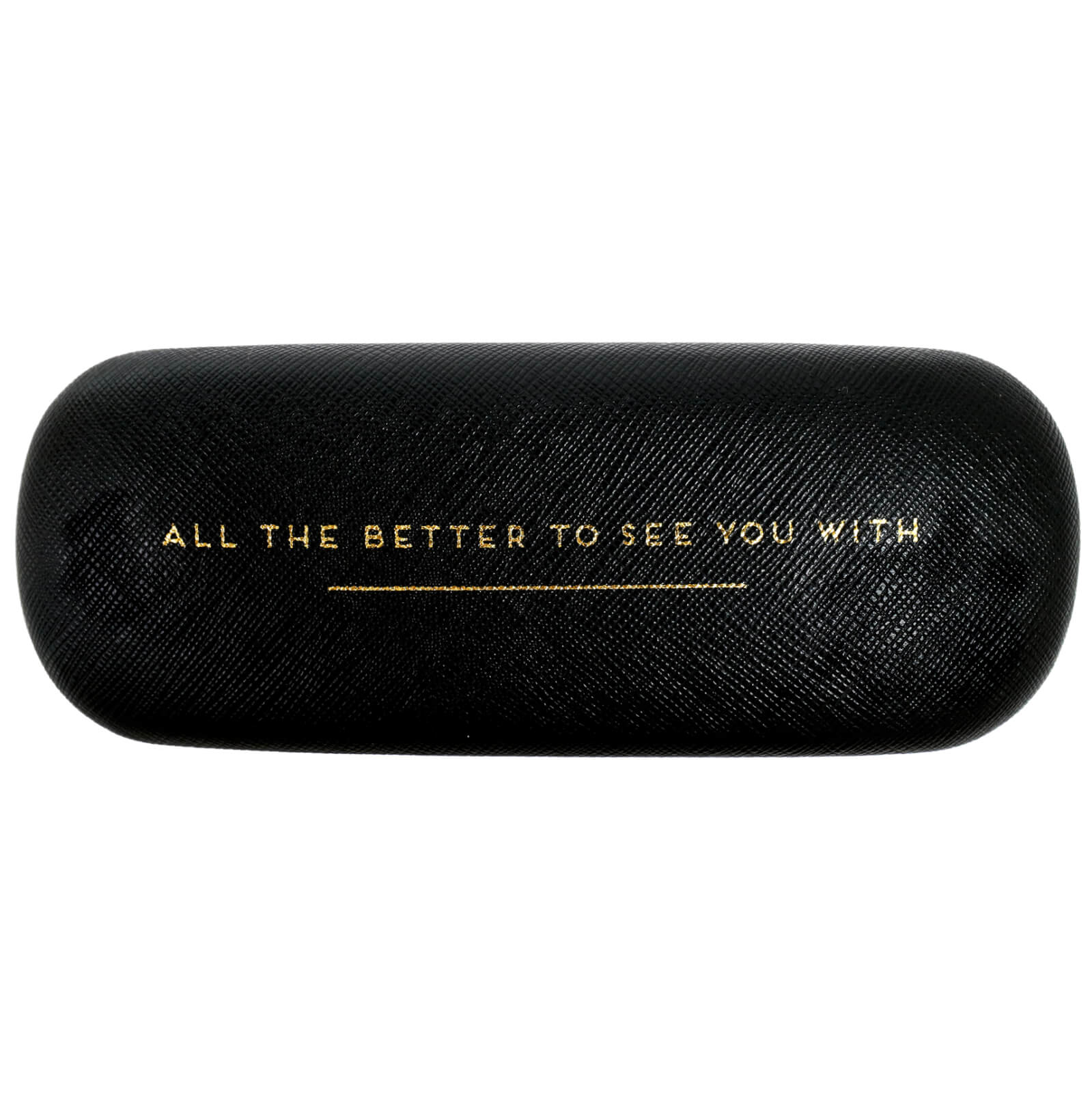 Alice Scott Glasses Case