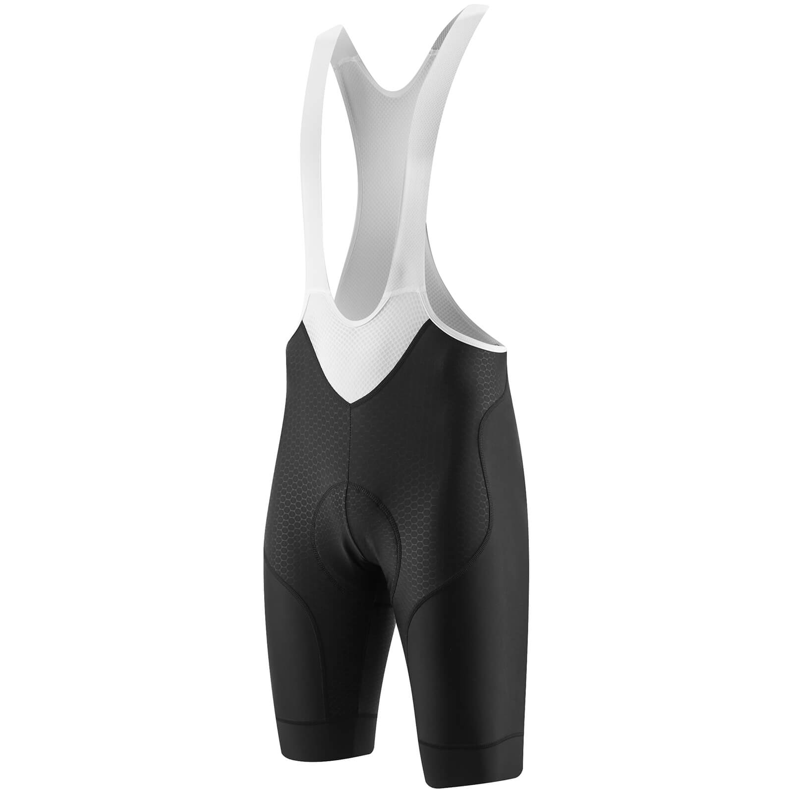 9535f4ac2 PBK Men s Crux Bib Shorts