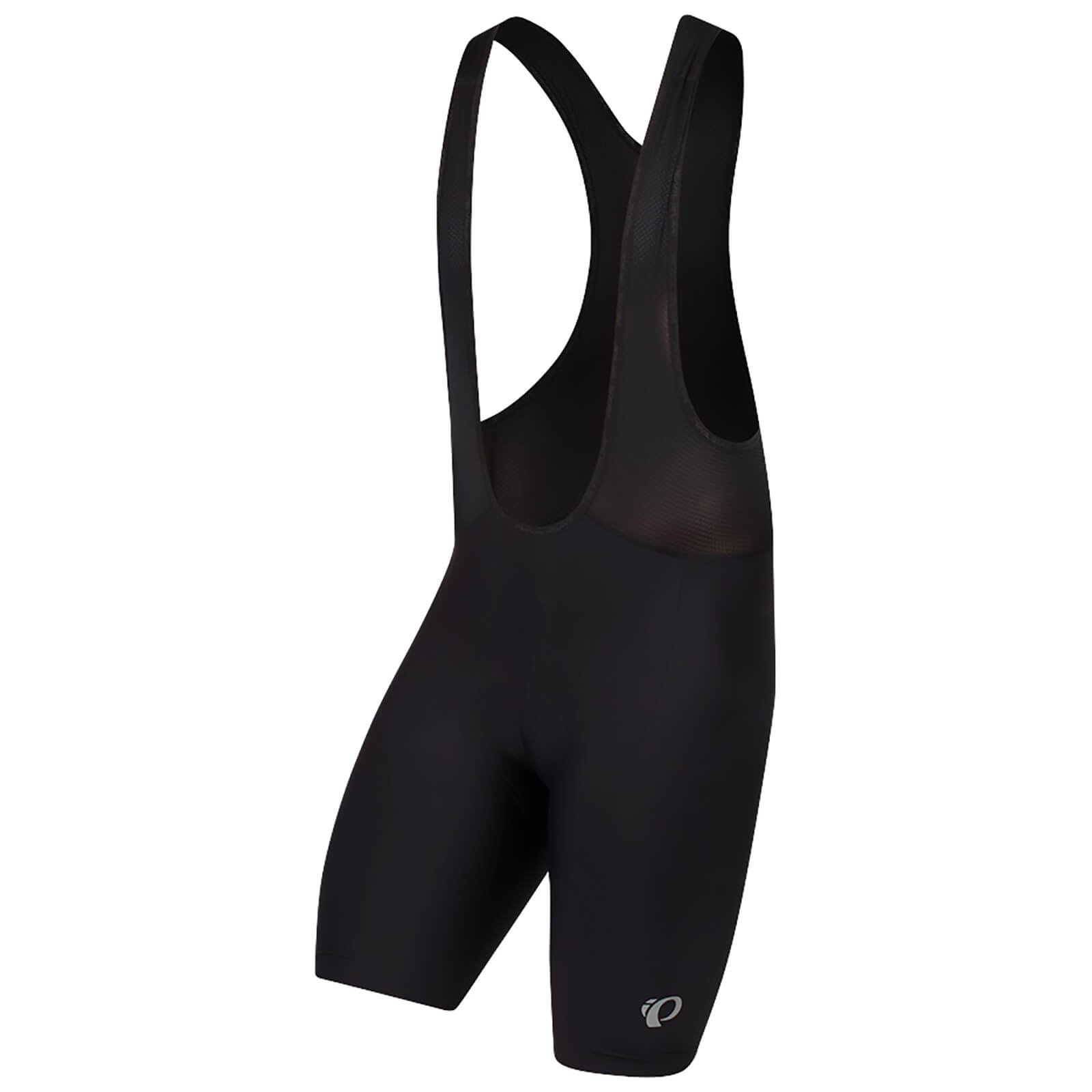 Pearl Izumi P.R.O. Pursuit Bib Shorts - Black