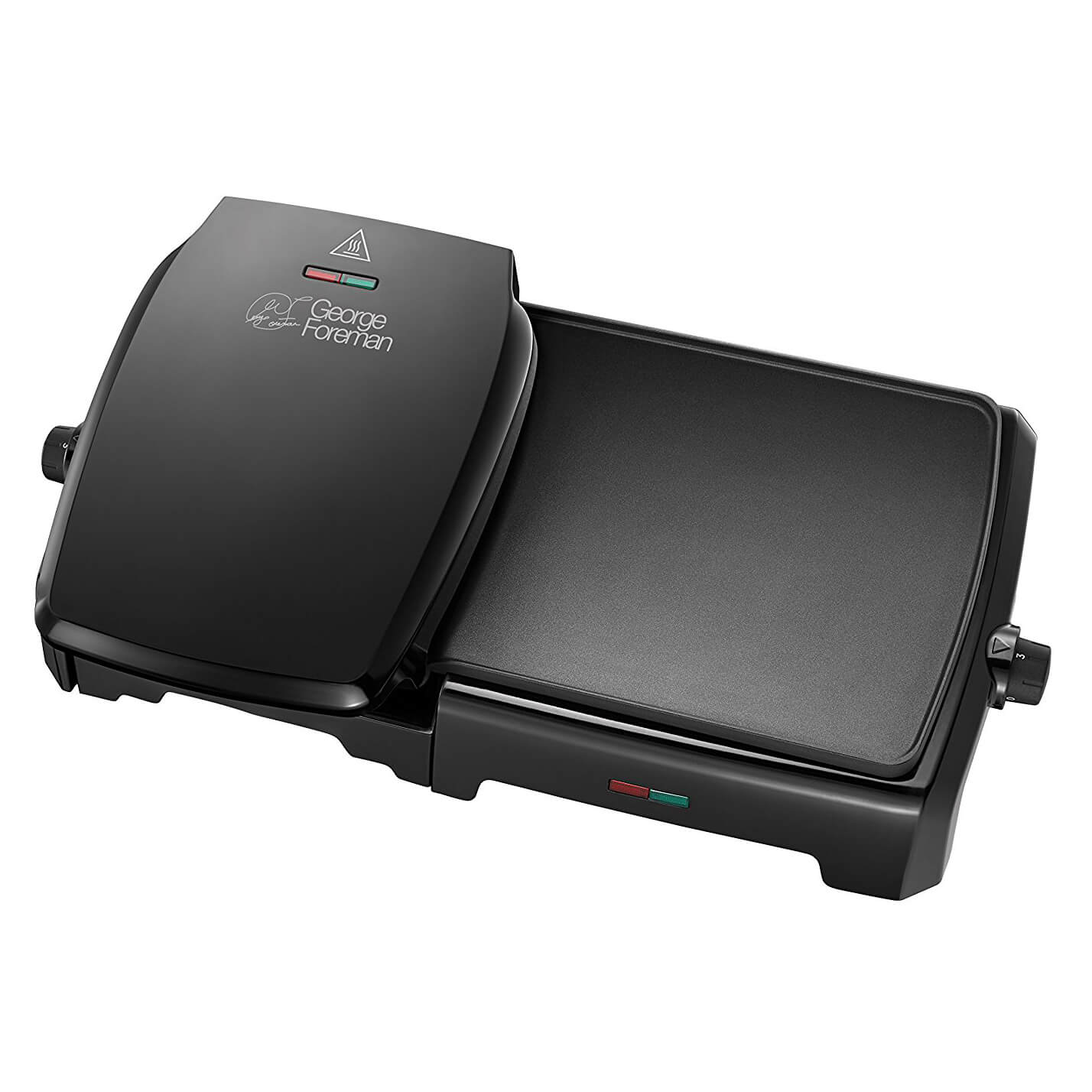 Russell Hobbs George Foreman Grill Griddle