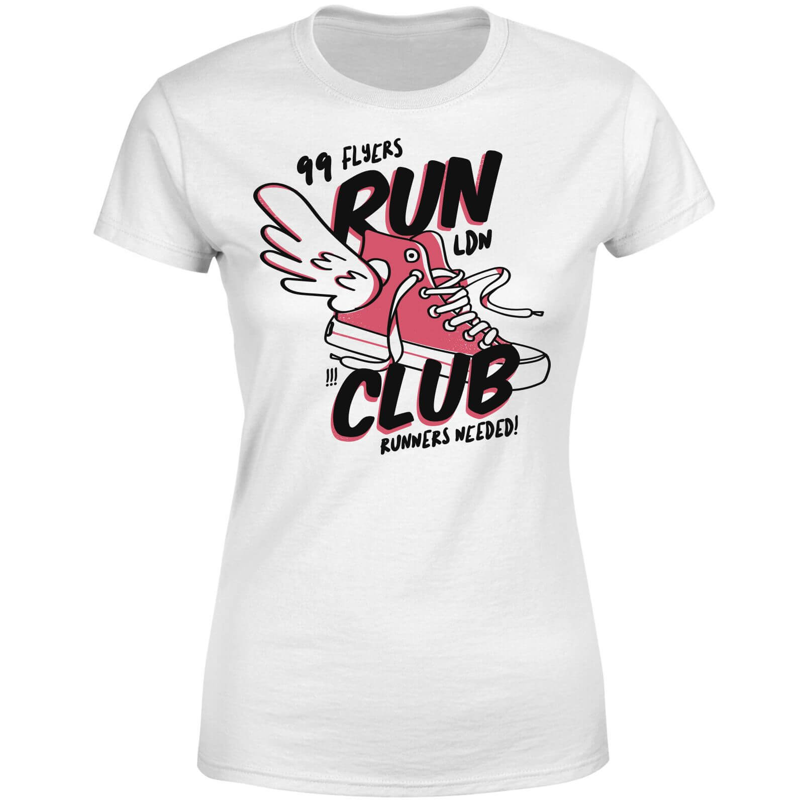 RUN CLUB 99 Women