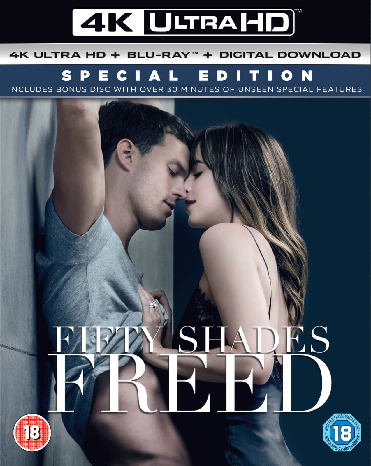 film 50 shades of grey download