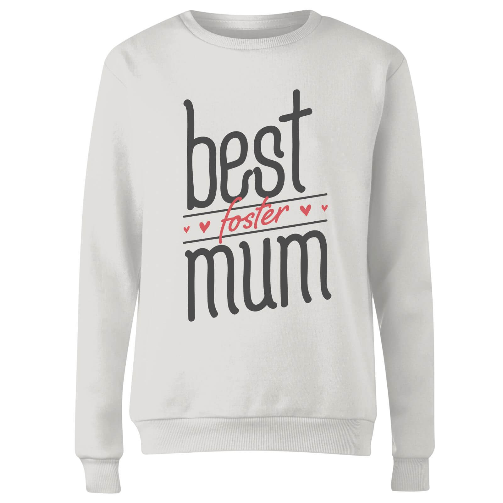 Best Foster Mum Women