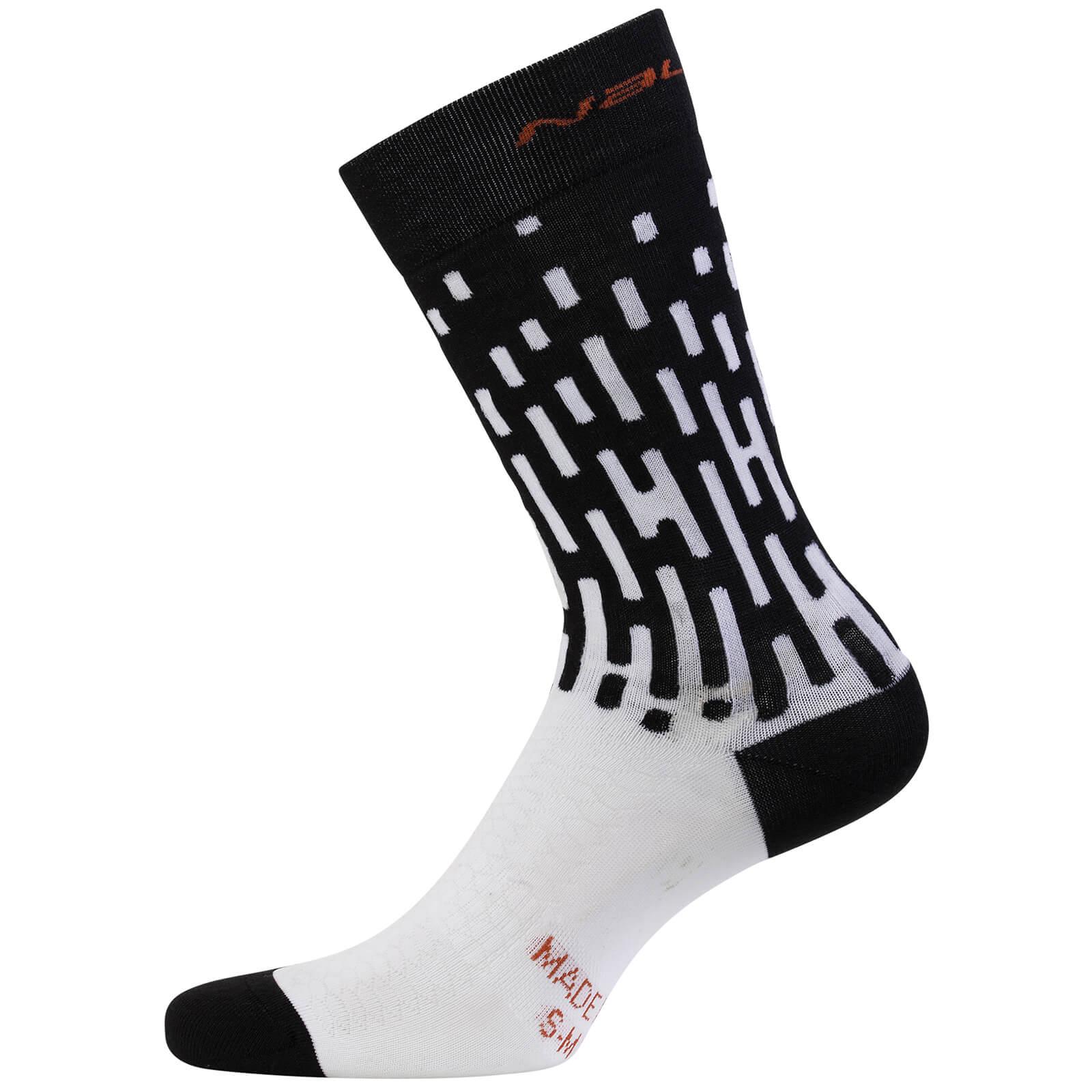 data-product-name | Socks
