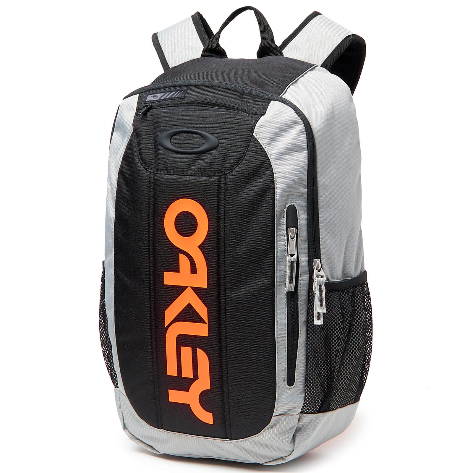 Oakley Enduro 20L 2.0 Backpack - Neon Orange