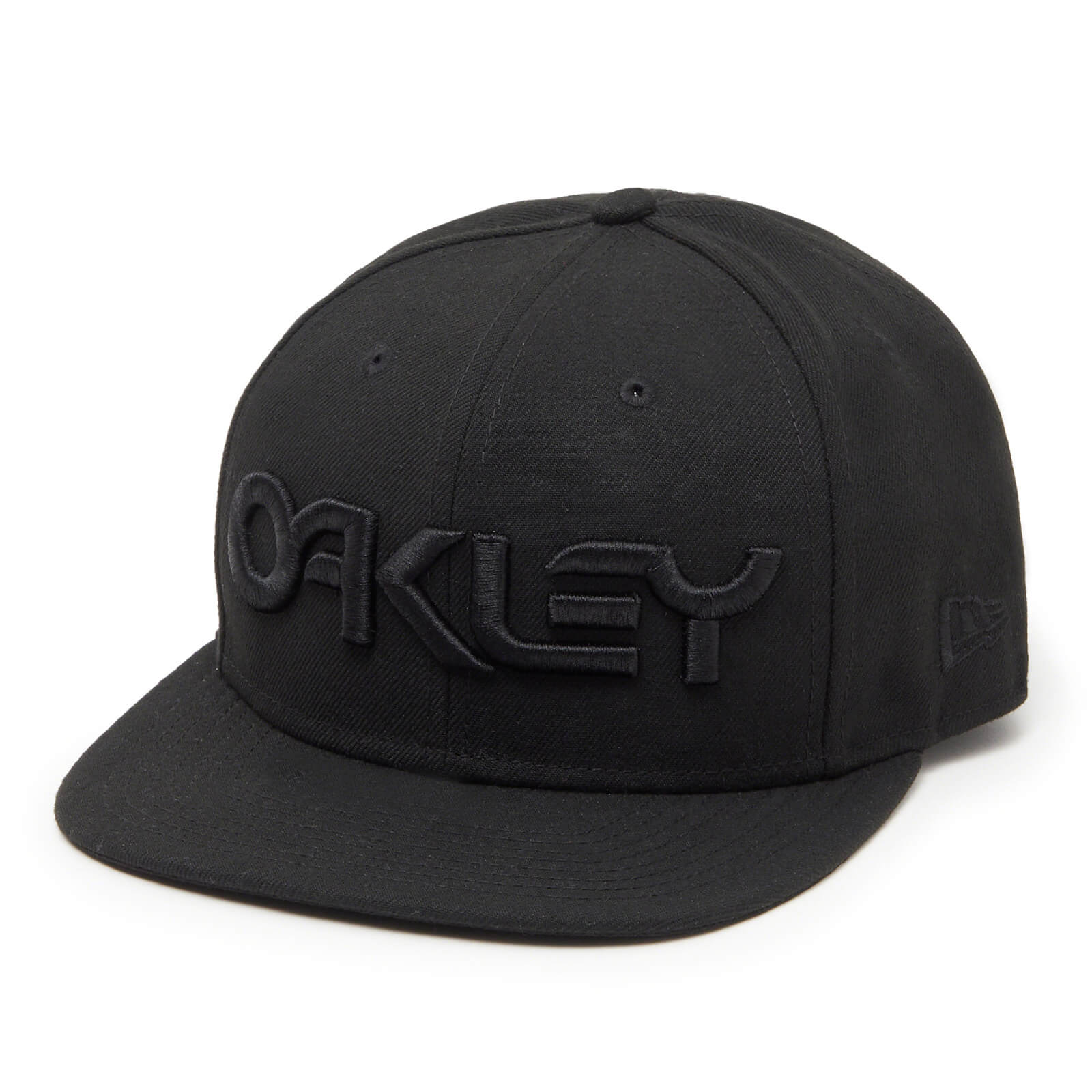 Oakley Mark II Novelty Cap - Black