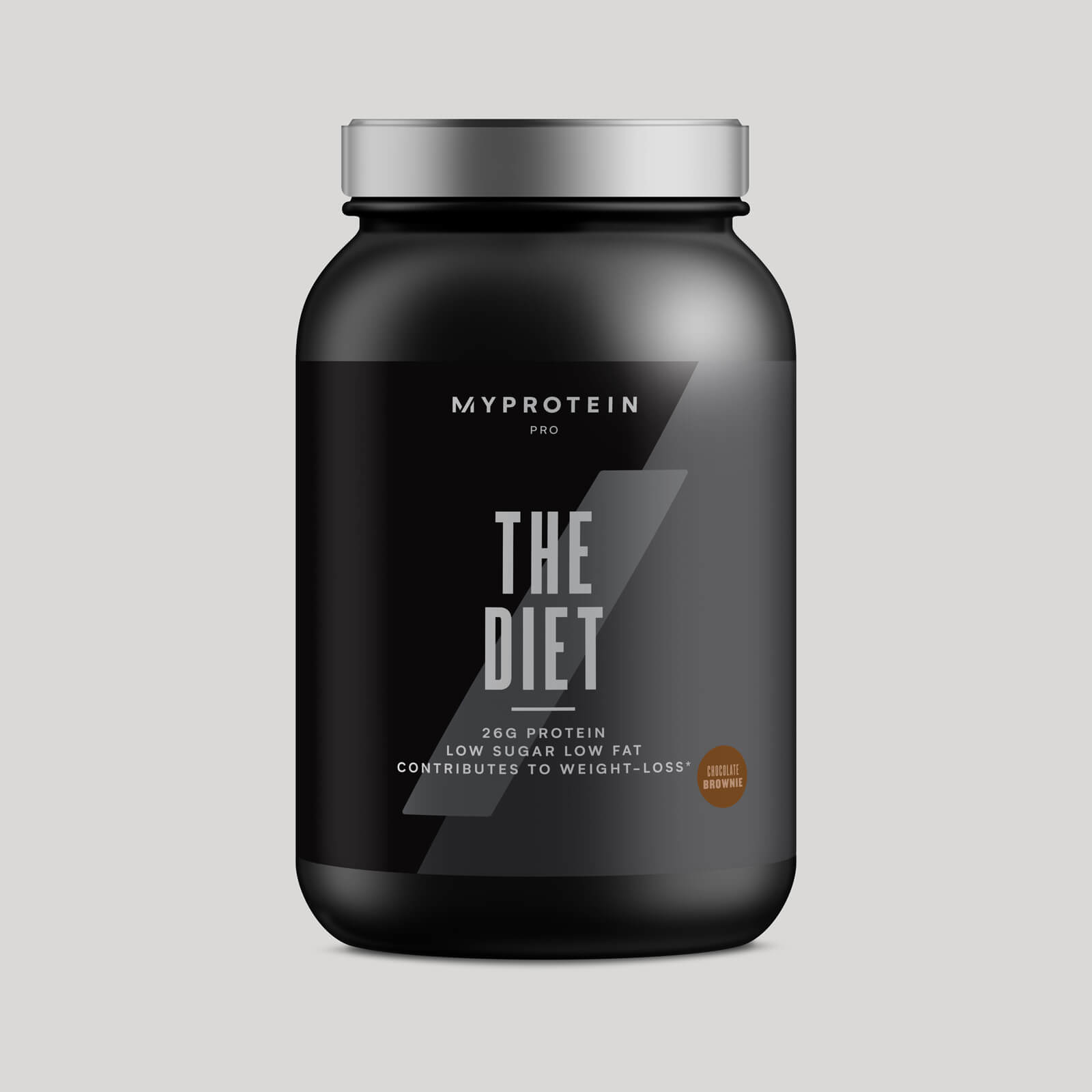 My Protein The Diet | Stay at Home Mum
