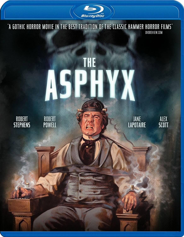 sex asphyx