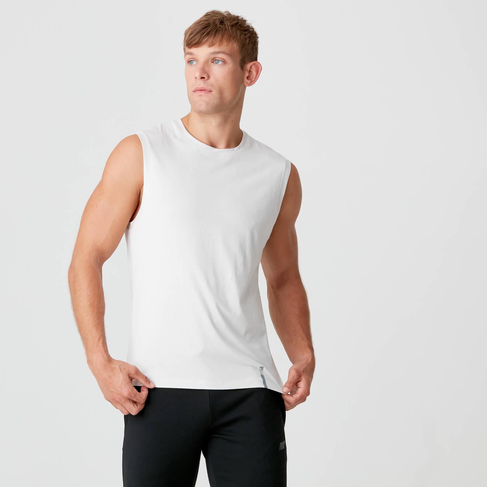 8e4068e37c6 Koupit Luxe klasické tričko bez rukávů