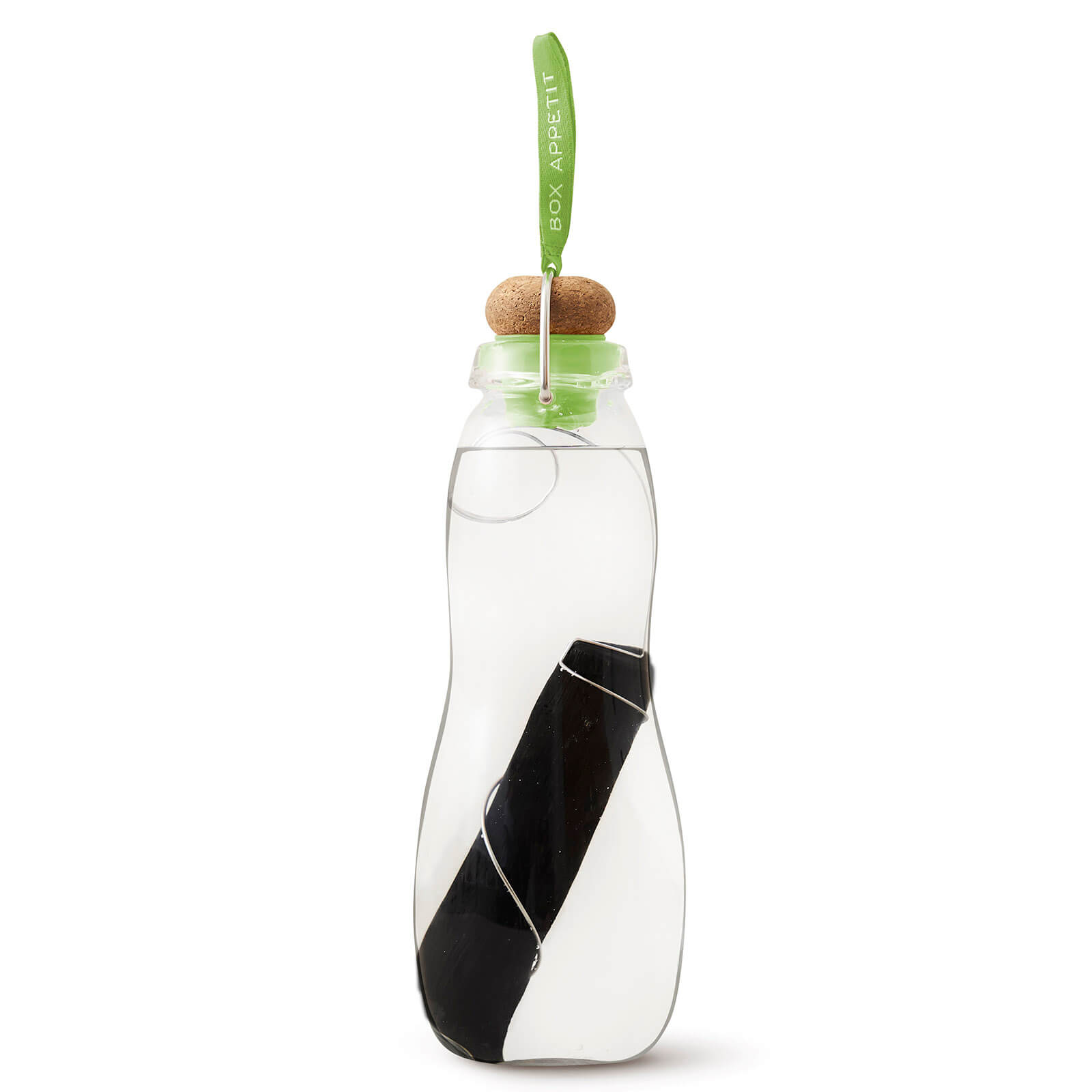 Black+Blum Eau Good Glass - Lime